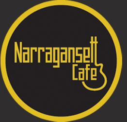 circle-logo.jpg