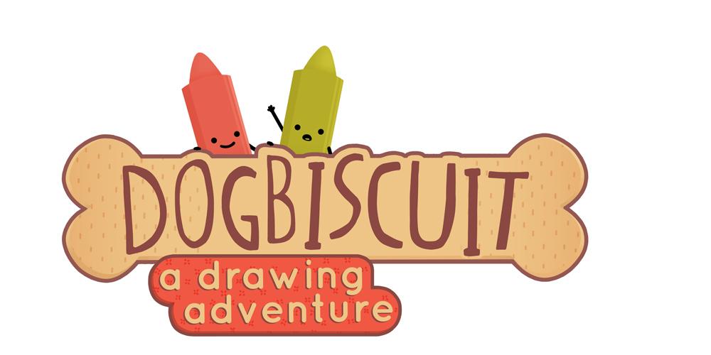 DogBiscuit_Logo_EN.jpg