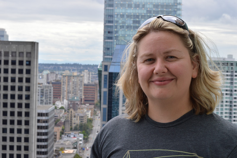 Rachel_Gawley_head_Vancouver_800.jpg