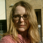 Dee Harvey  is Founder and Creative Director at Controvert Ltd