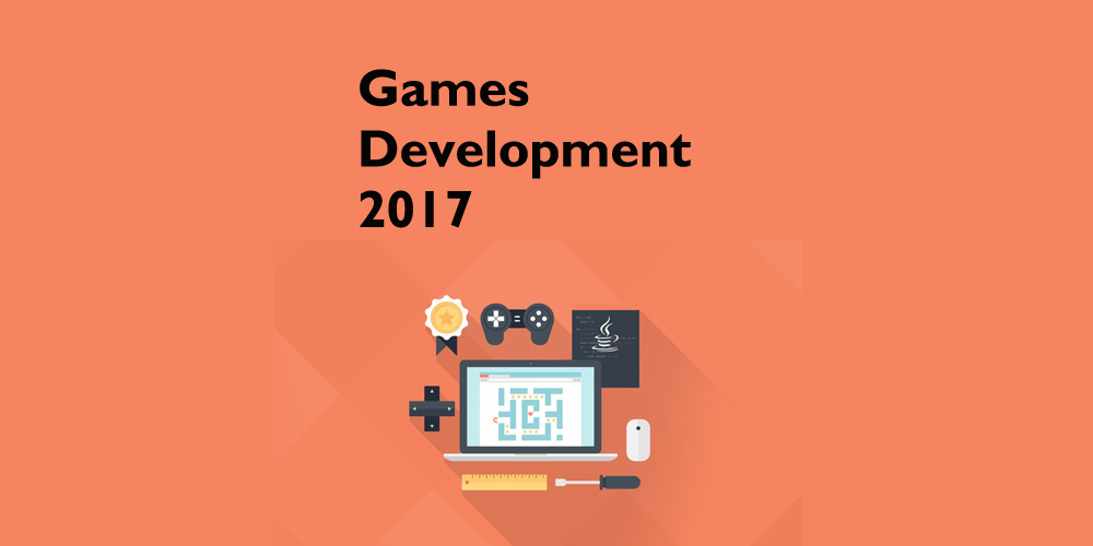 Game-Development-WebBanner.png