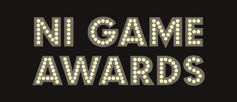 NI Game Awards.jpg