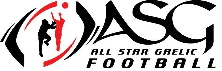 All star Gaelice footbal banner.jpg