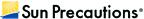 SPI Logo Color.jpg