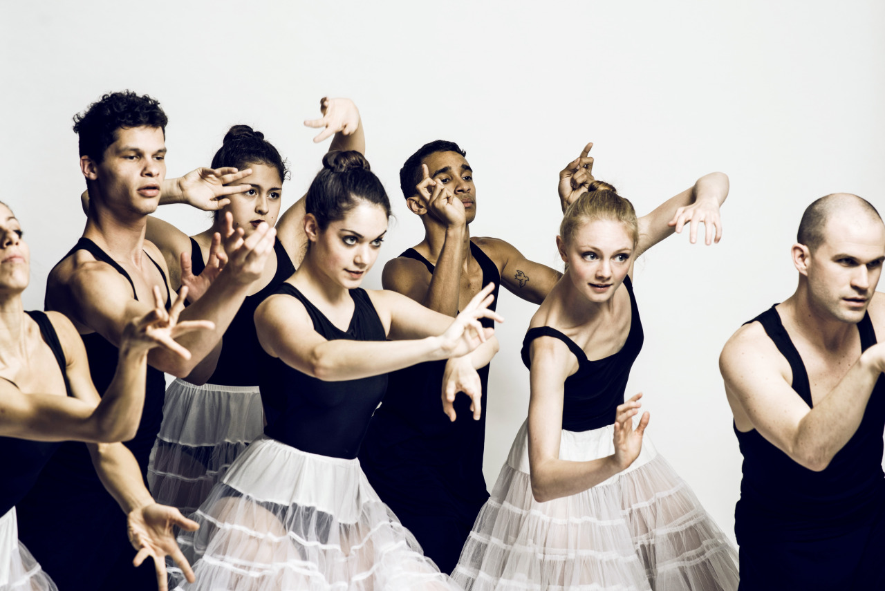 'SLUMP' TONIGHT 7PM   Dancers Against Cancer    https://buy.ticketstothecity.com/venue.php?org_id=276    Photo by Sergio Garcia for Dark Circles Contemporary Dance