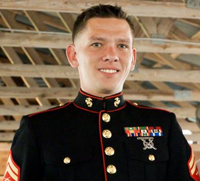 Scott Crawford - Scott Crawford enlisted as an infantry rifleman in the United States Marine Corps in 2006. After being deployed twice to Iraq and once to Afghanistan with First Battalion Third Marines, Scott received an Honorable Discharge in 2010. Scott is currently a Juris Doctor candidate at UNT Dallas College of Law and is active in veteran advocacy and community reintegration. Read more about Scott here...