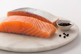 Huon Aqua Salmon Fillets.jpg