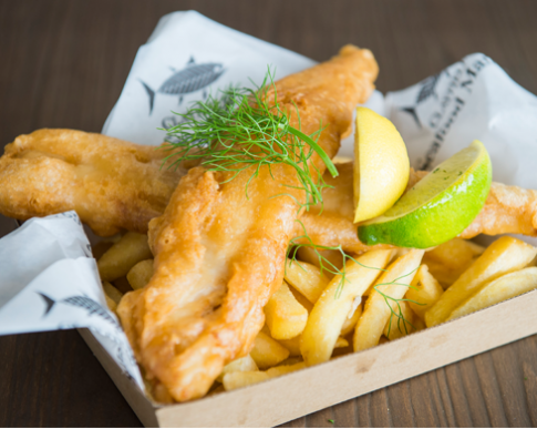 battered cod & Chips.png