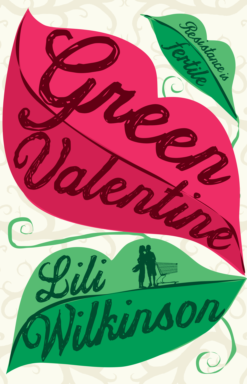 booklist — Lili Wilkinson