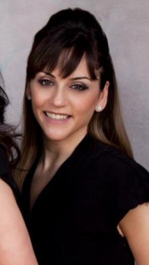 Lori.png