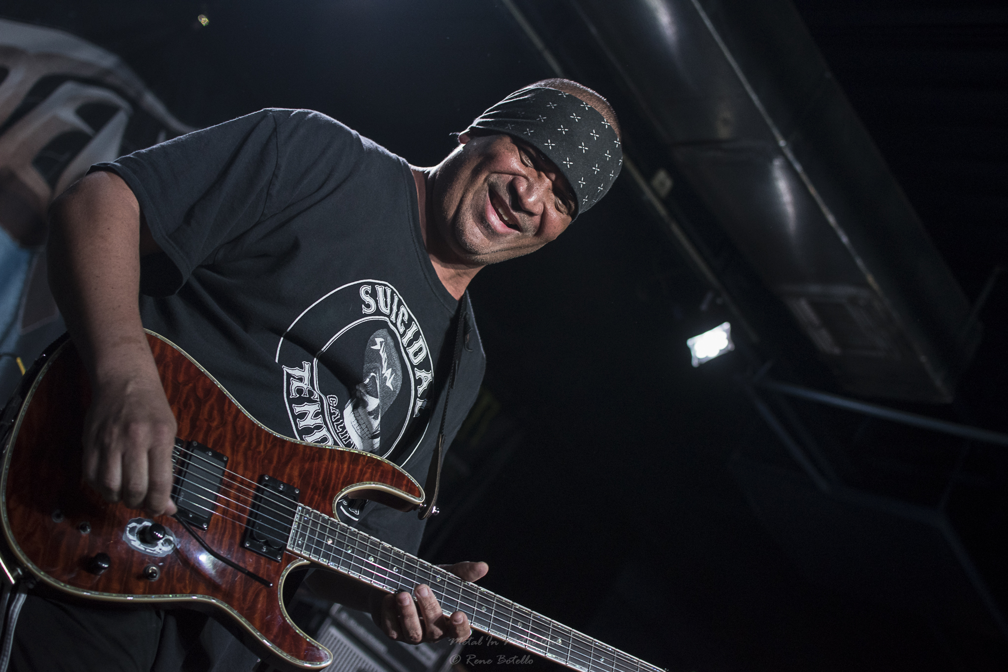 Suicidal Tendencies Mar 2017-6242-2.jpg
