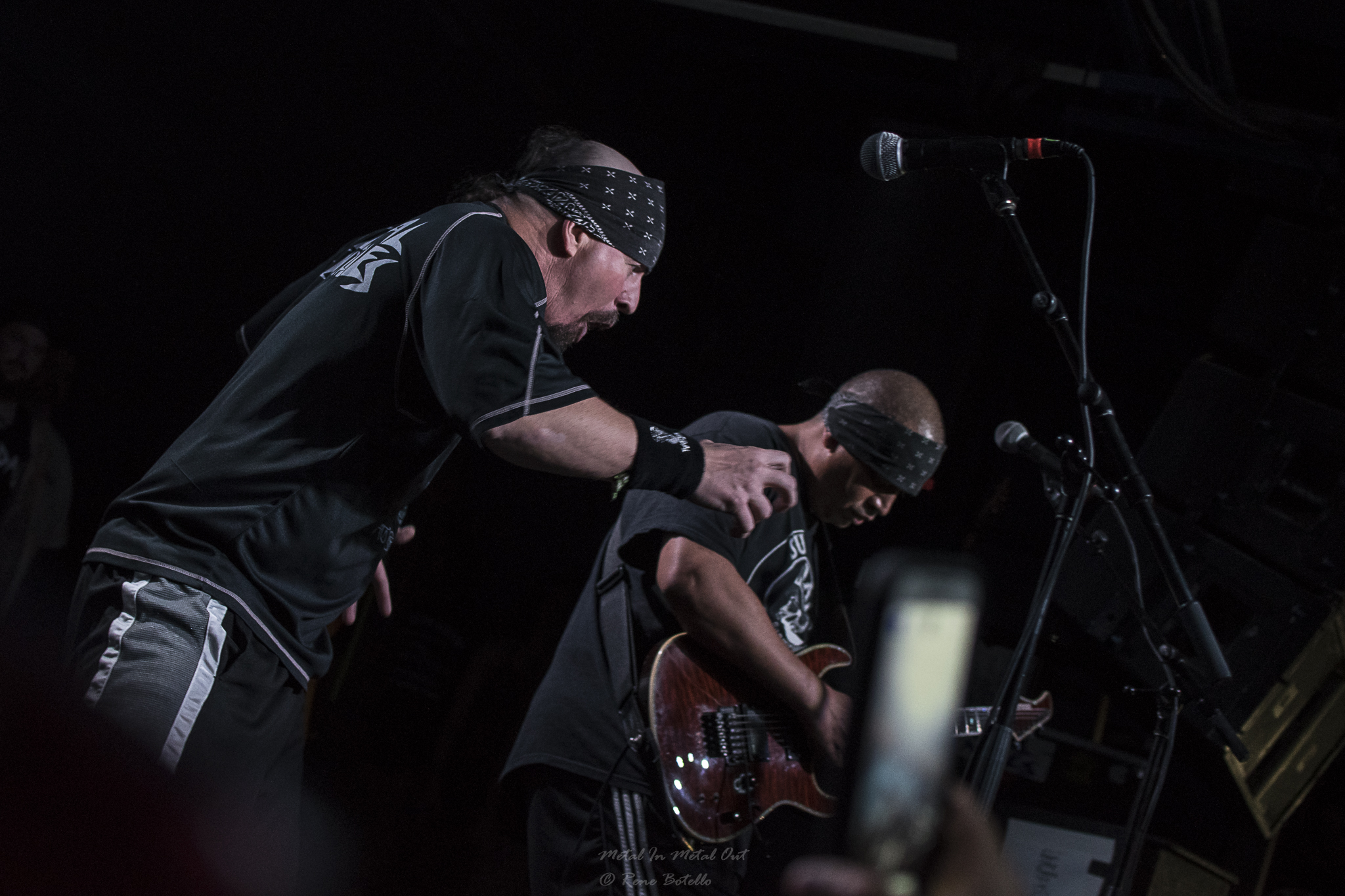 Suicidal Tendencies Mar 2017-6274.jpg