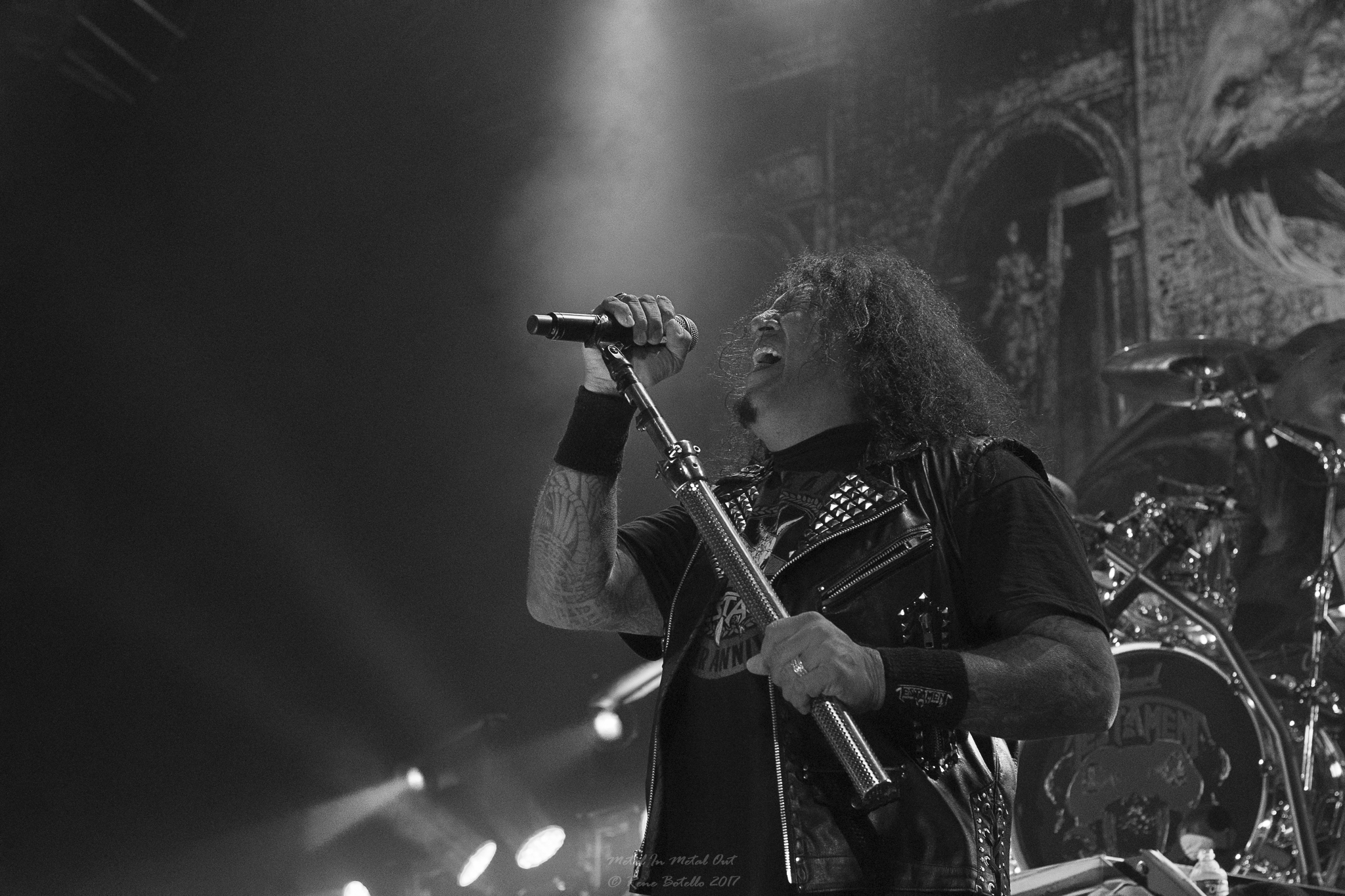 Testament Apr 8 2017--7.jpg
