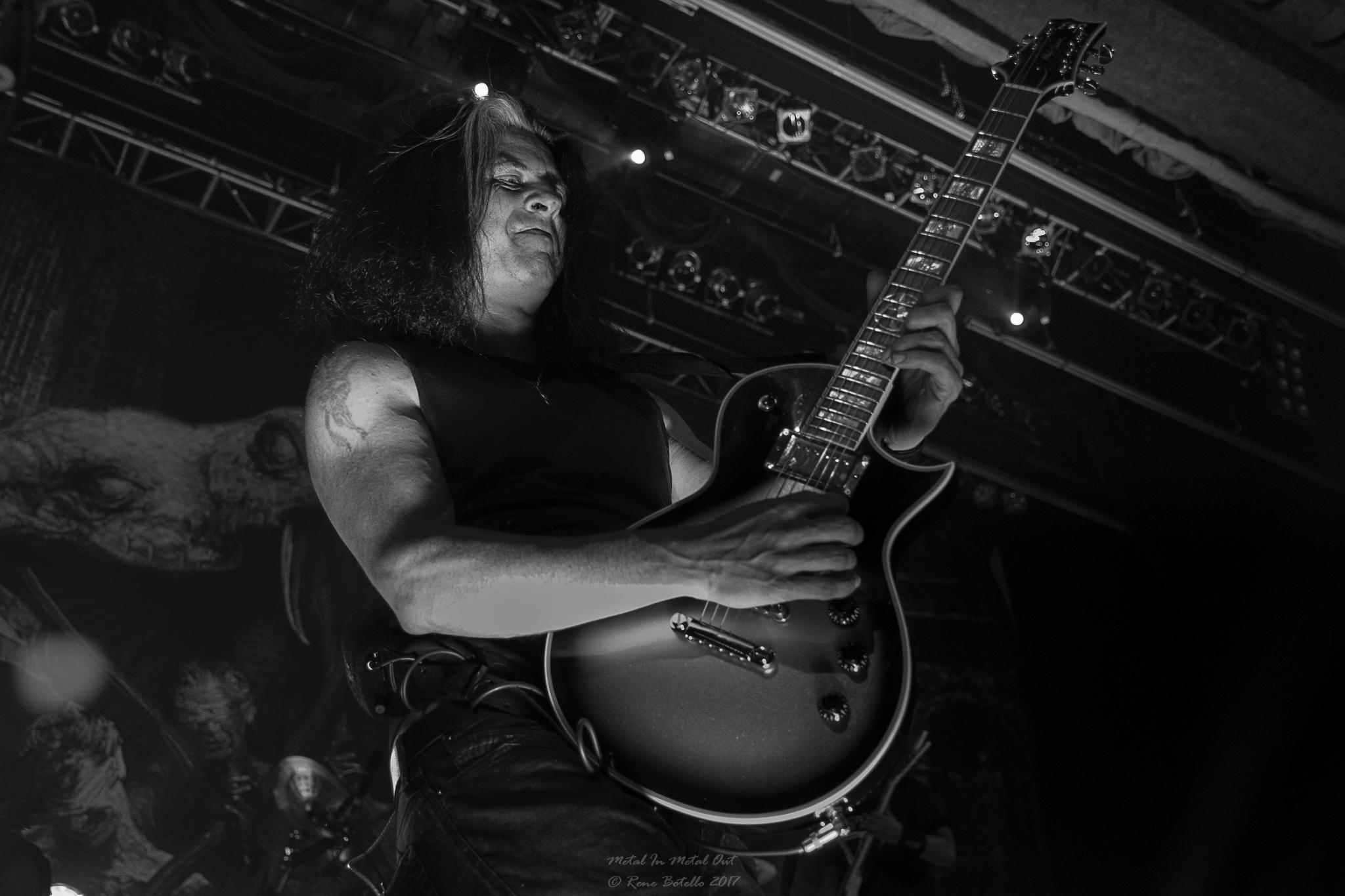 Testament Apr 8 2017-1650.jpg