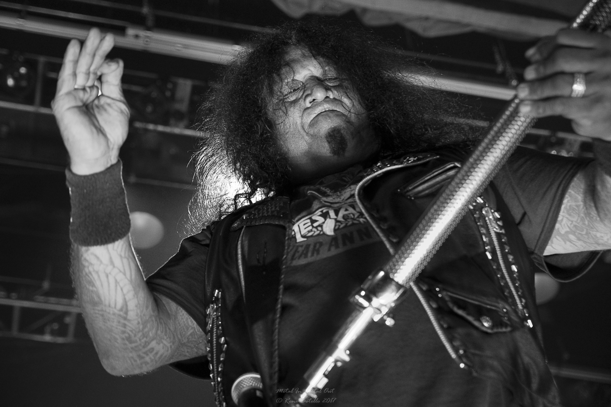 Testament Apr 8 2017-1747.jpg