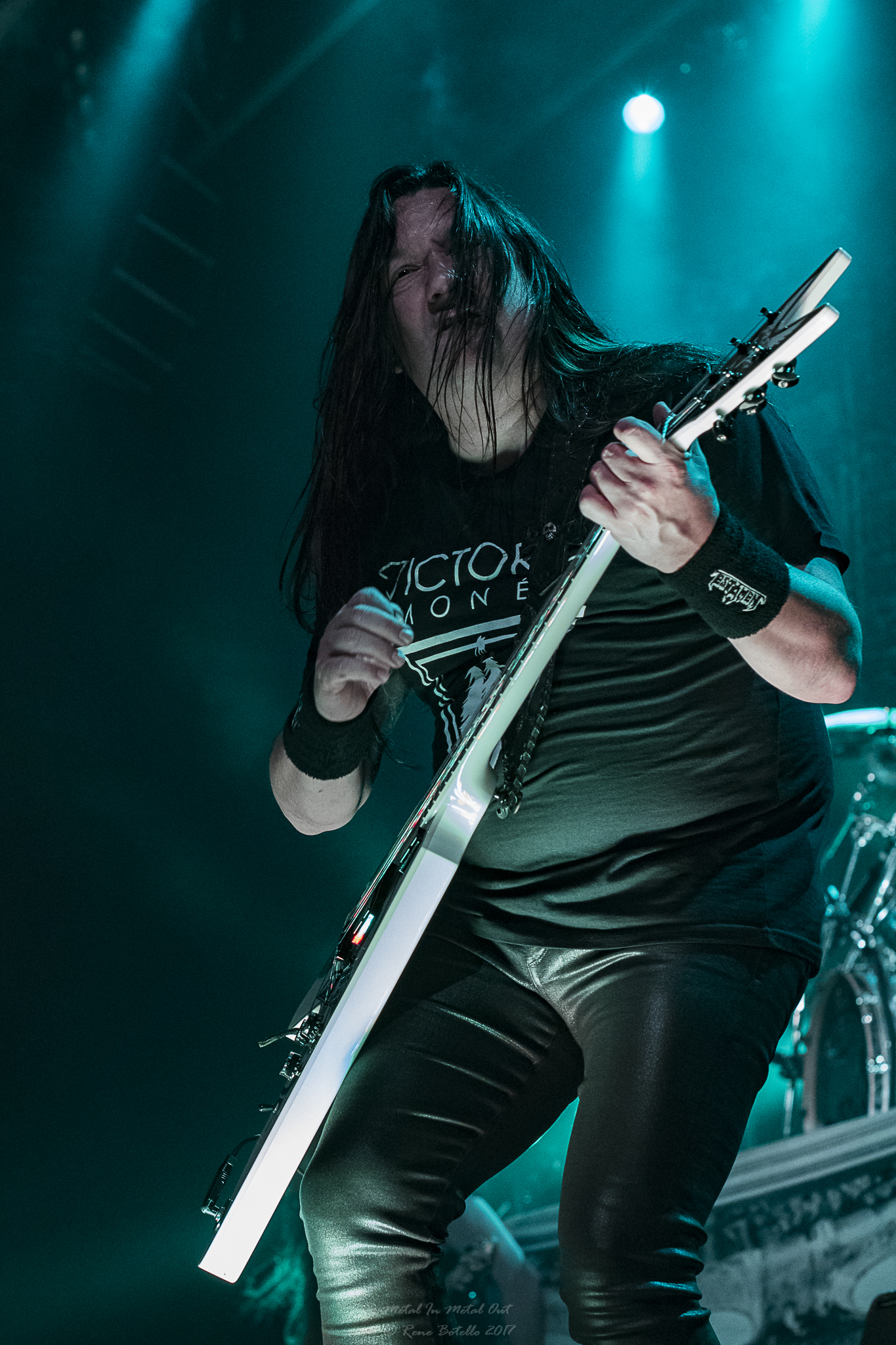 Testament Apr 8 2017-1835.jpg