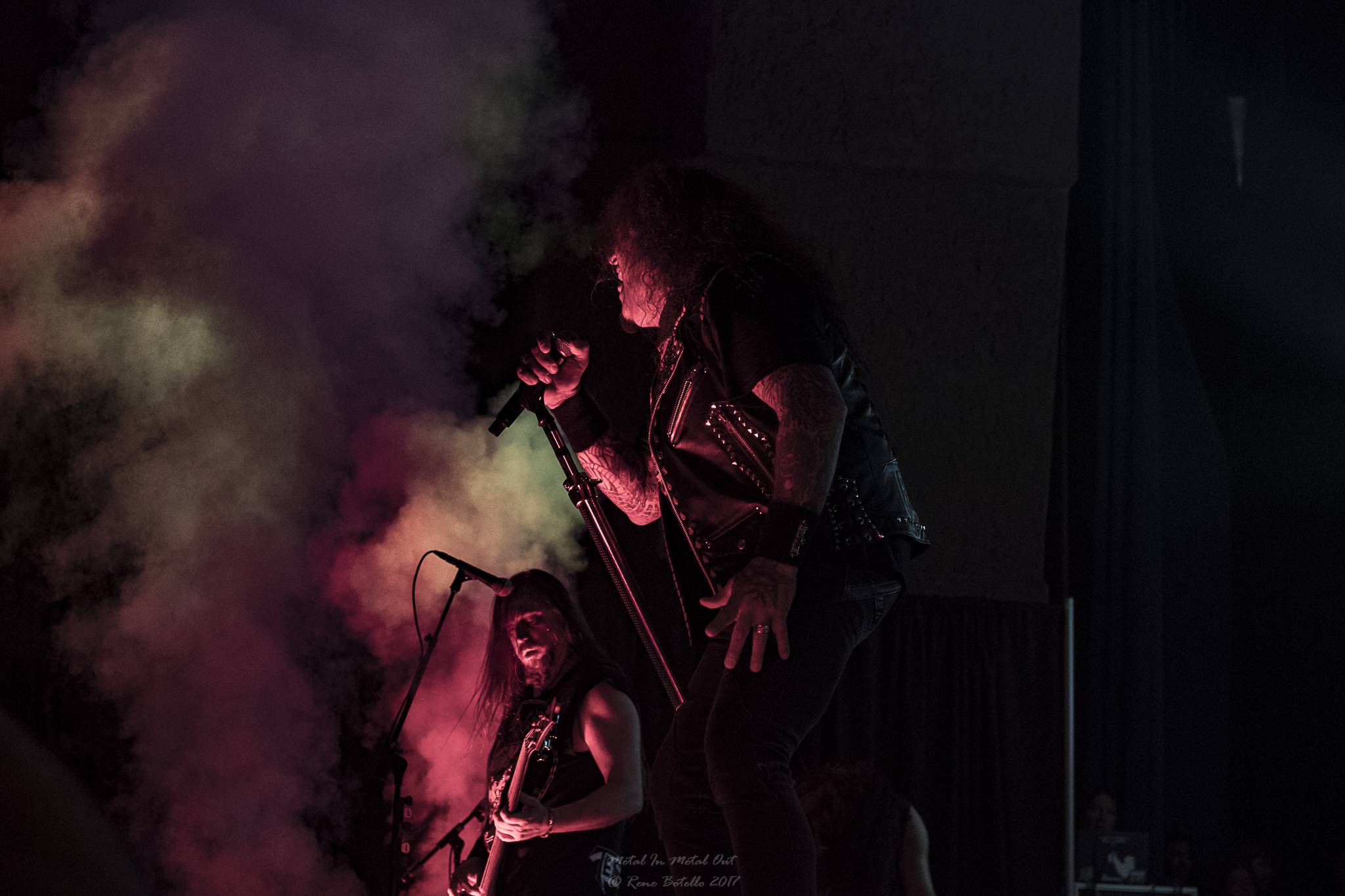Testament Apr 8 2017-1905.jpg