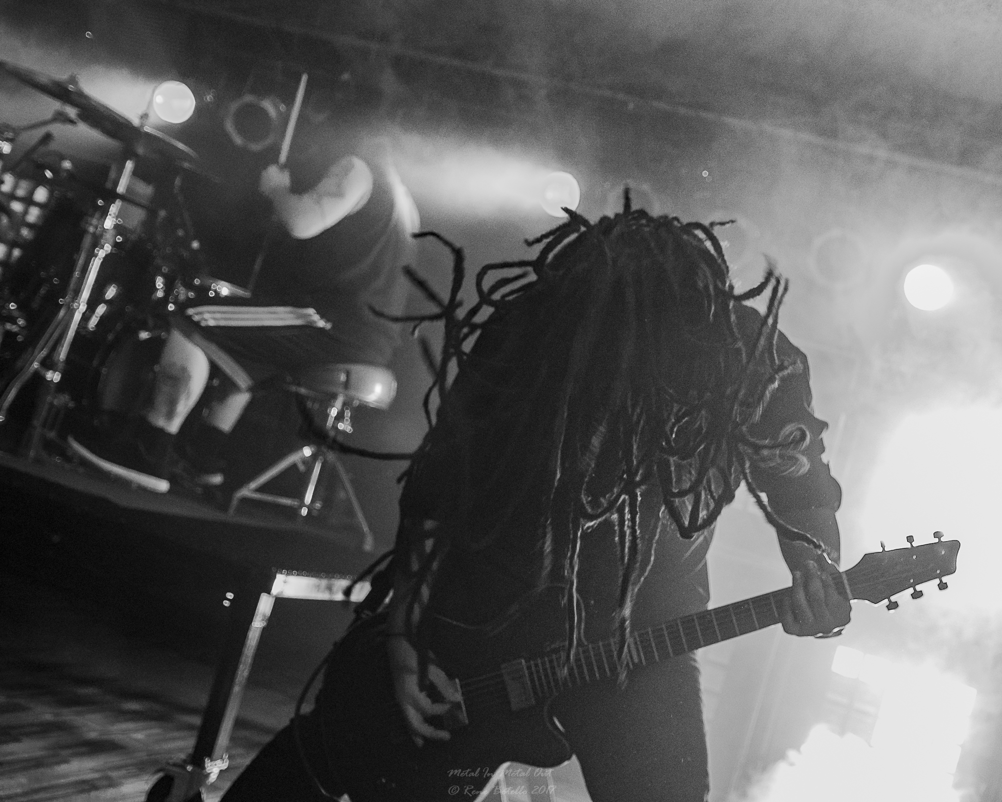 Nonpoint May 3 2017--4.jpg