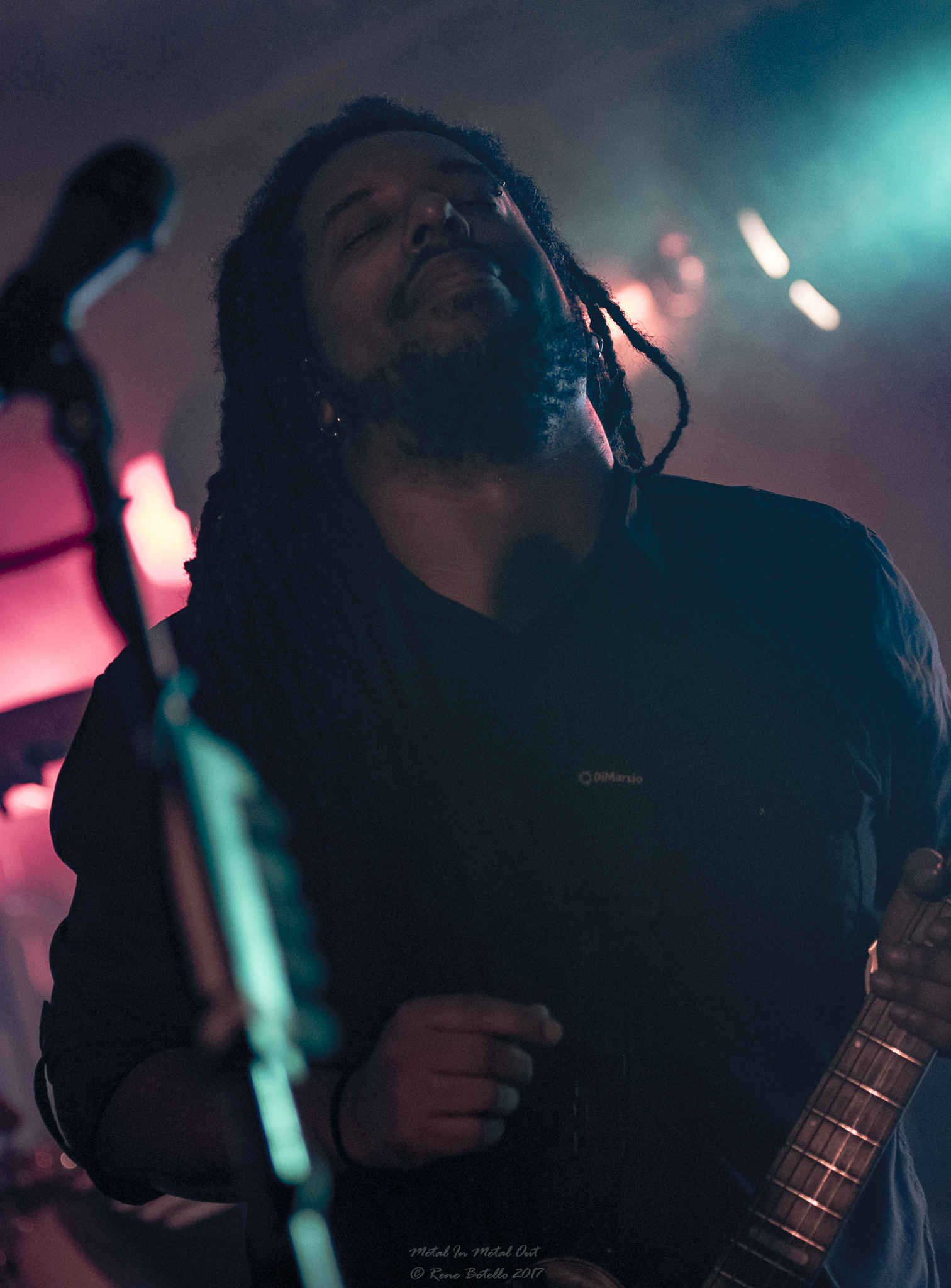 Nonpoint May 3 2017-7815.jpg
