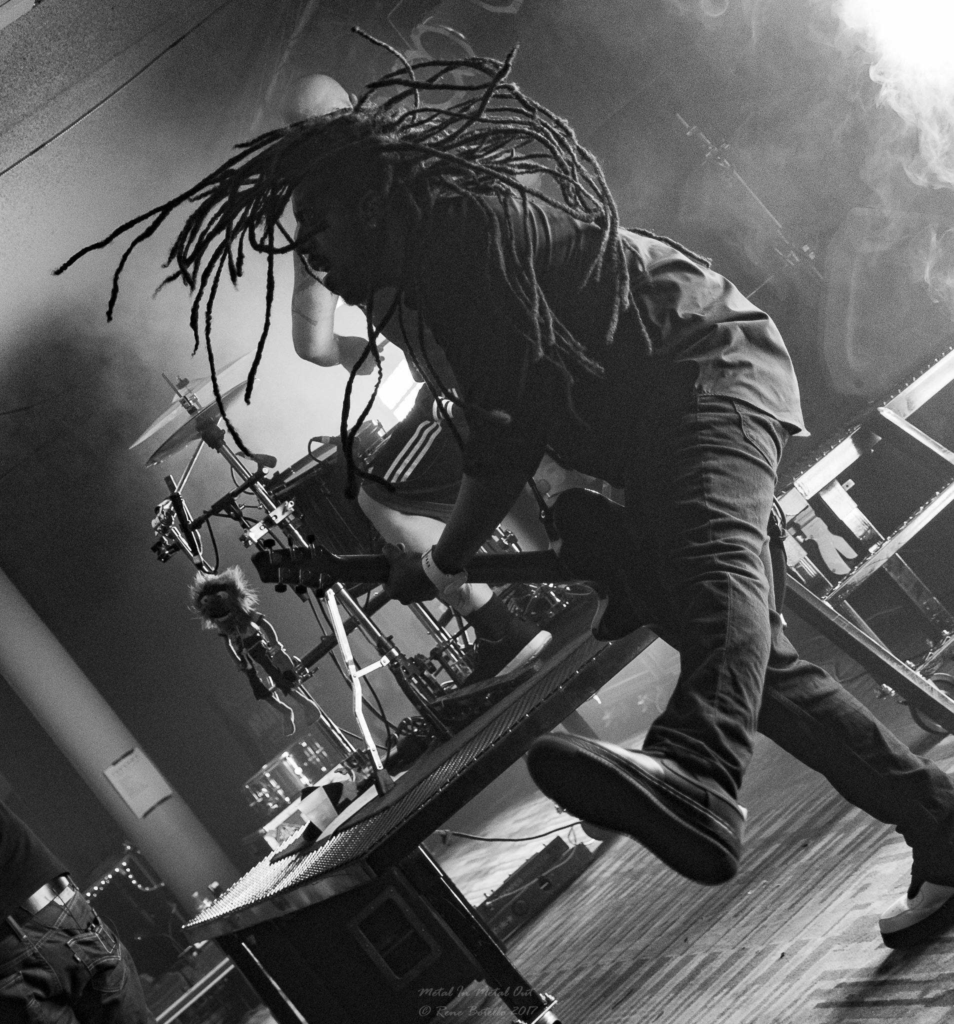 Nonpoint May 3 2017-7975.jpg