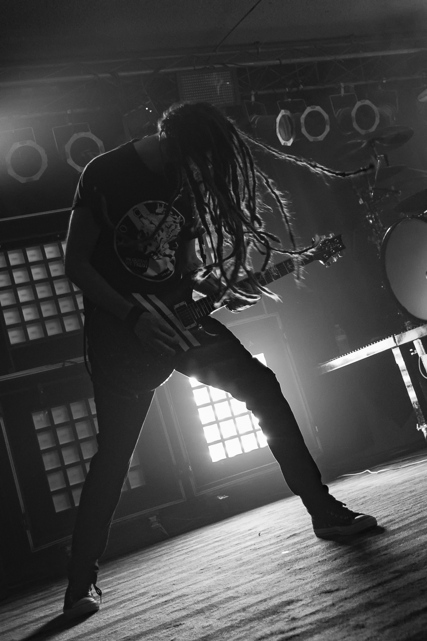Nonpoint May 3 2017--2.jpg