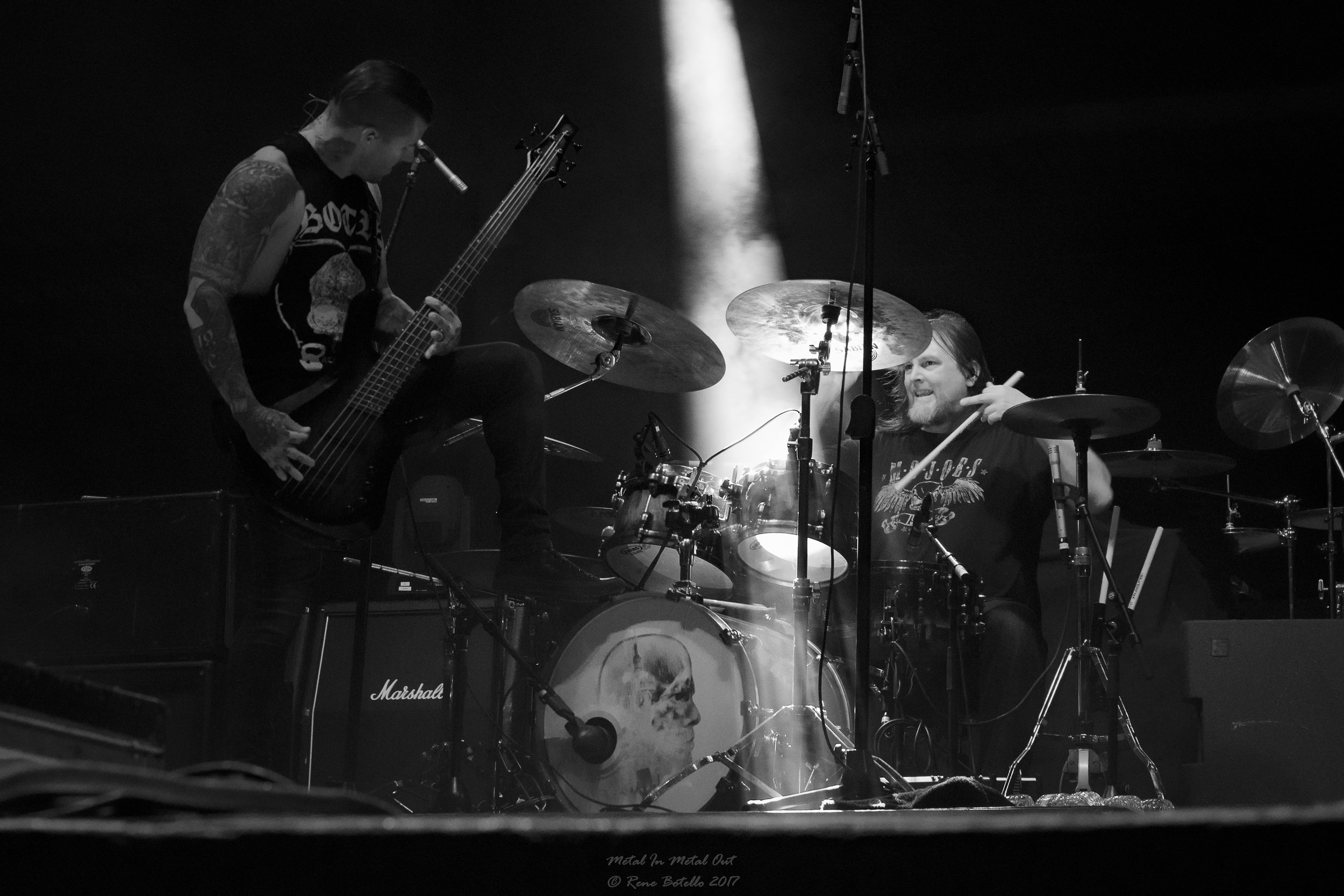 All That Remains May 17 2017--6.jpg