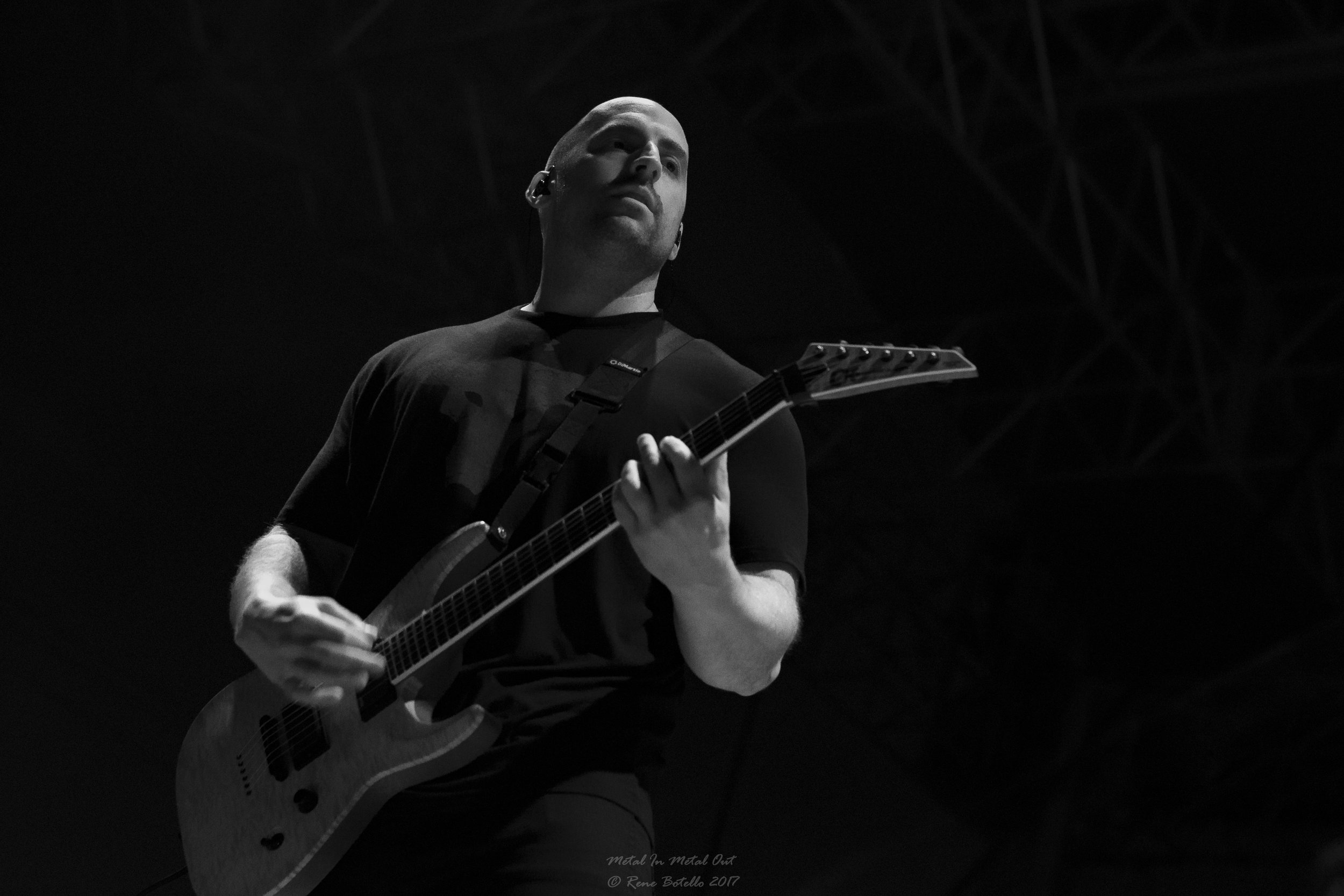 All That Remains May 17 2017-9530.jpg