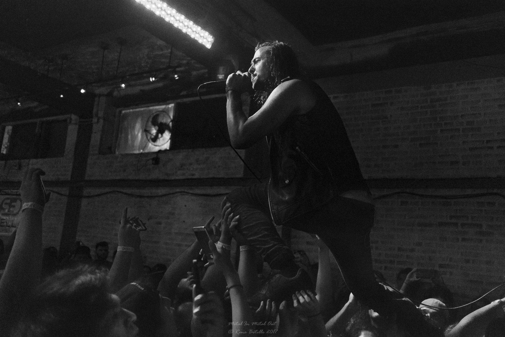 Betraying The Martyrs 2017-1235.jpg