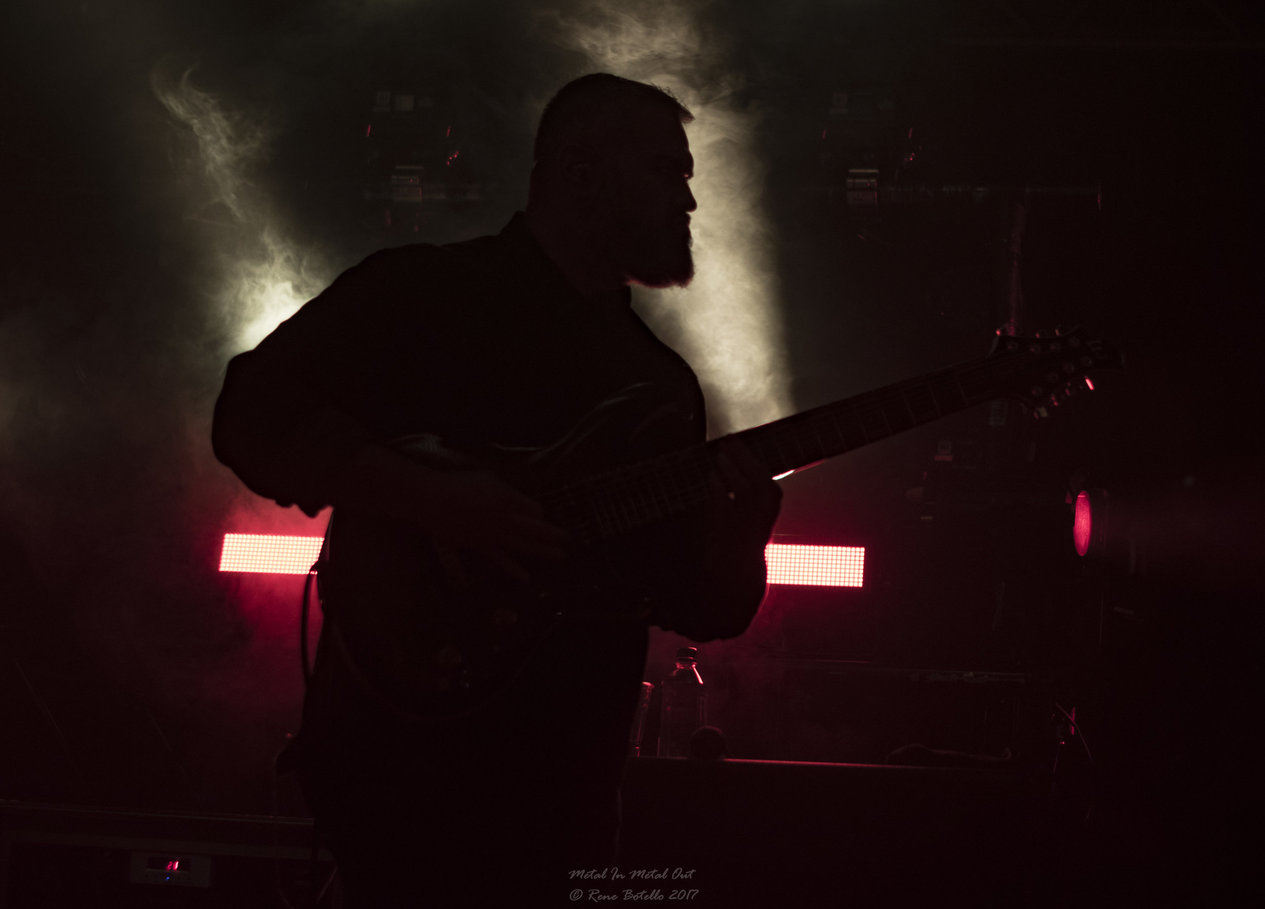 Animals As Leaders Nov 17 2017-1-10.jpg