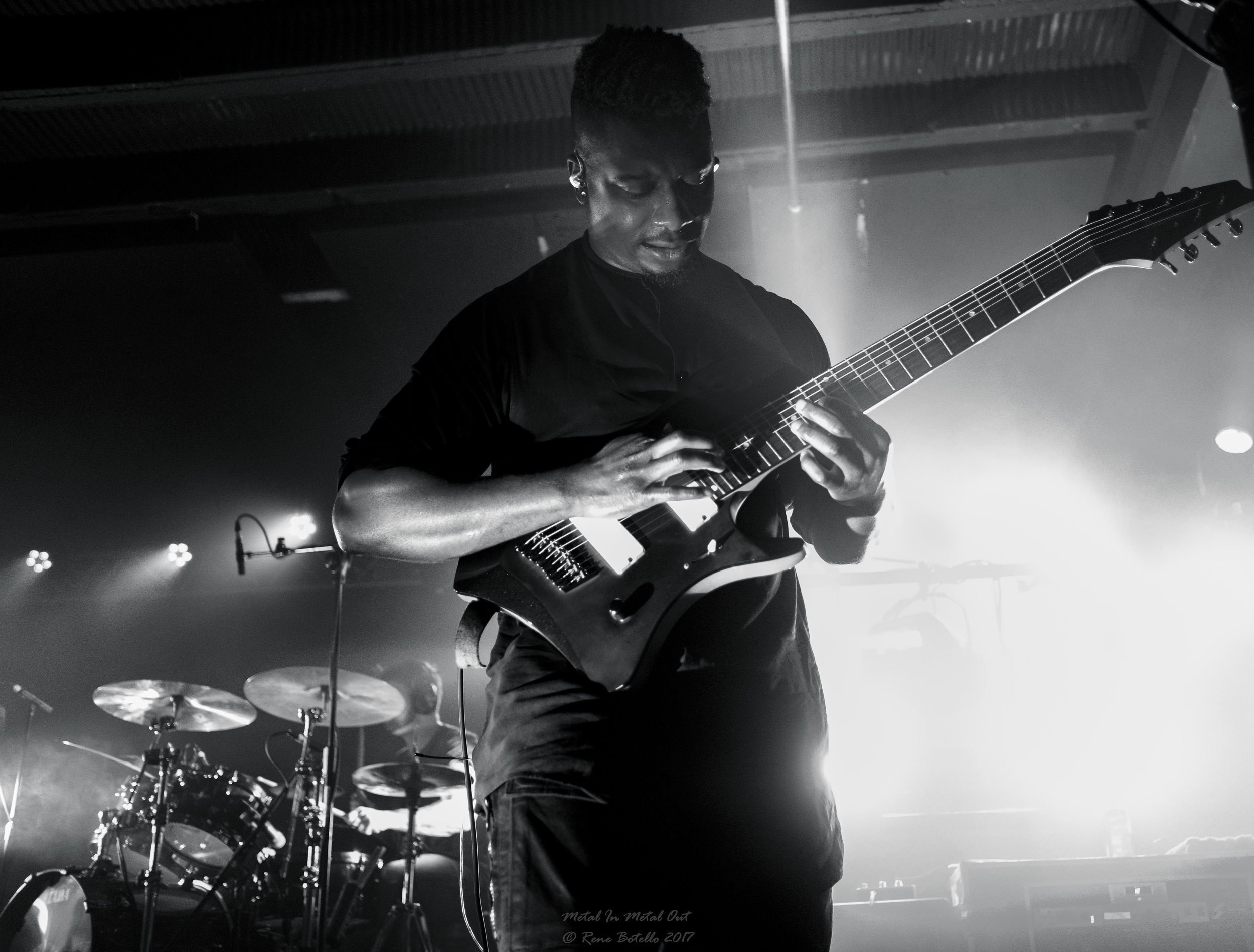 Animals As Leaders Nov 17 2017-1-12.jpg