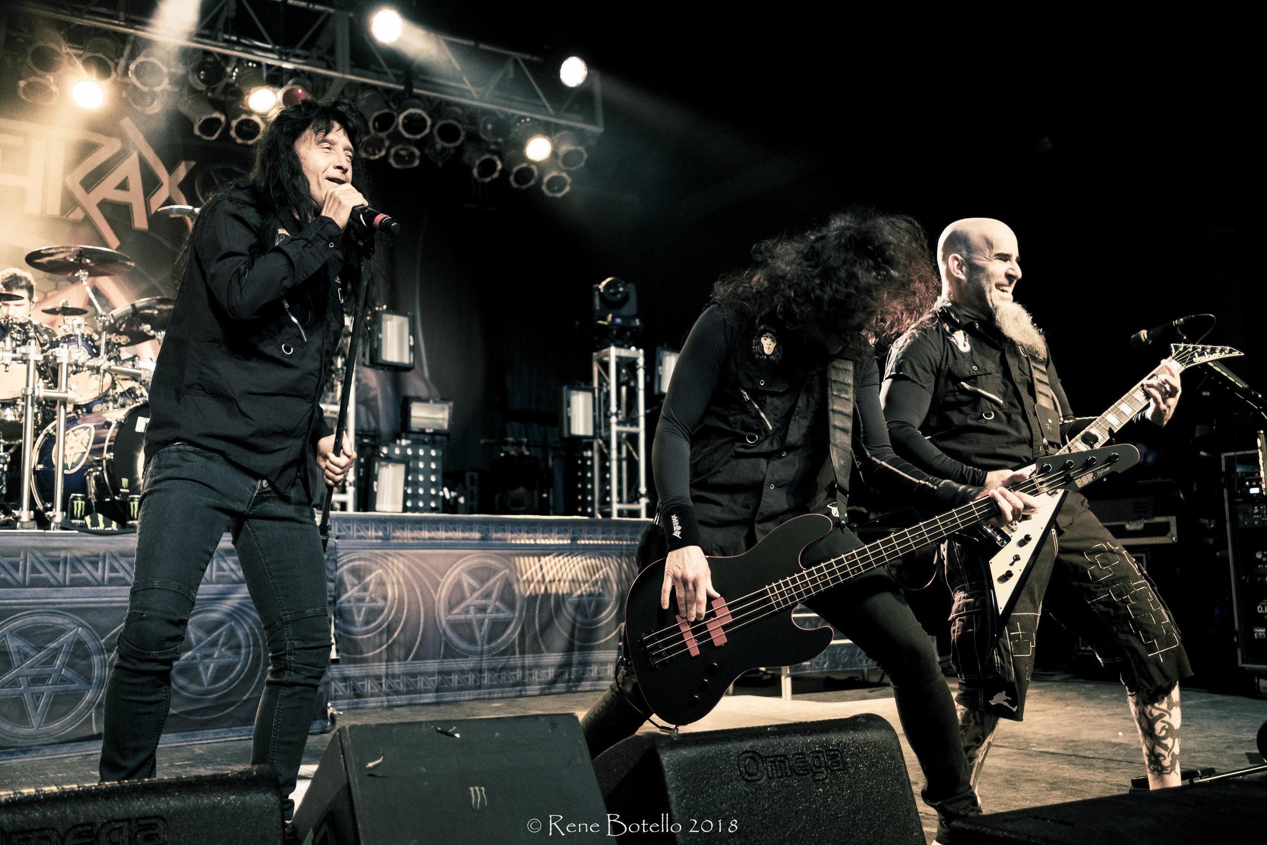Anthrax Feb 8 2018-1.jpg