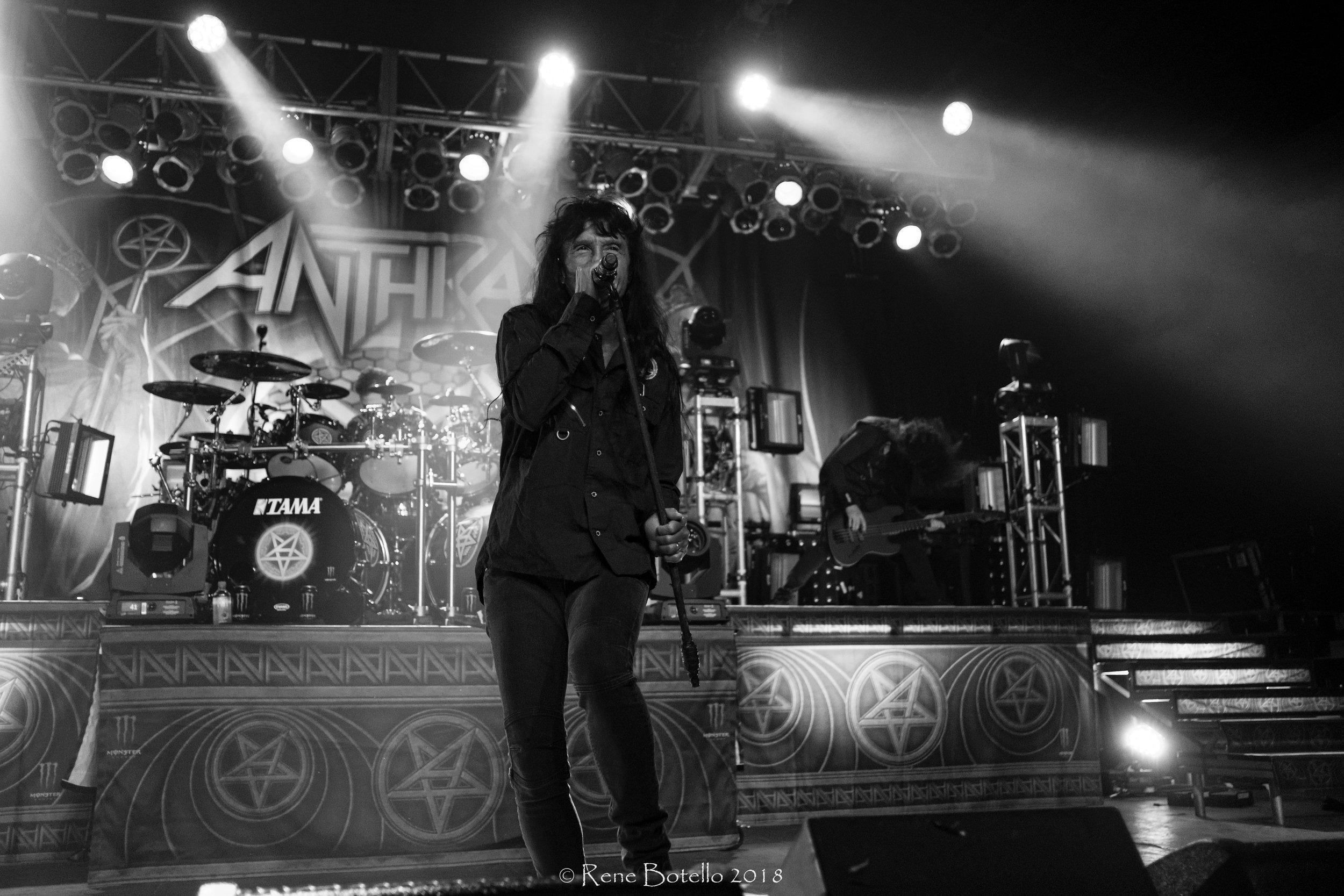 Anthrax Feb 8 2018-2-2.jpg