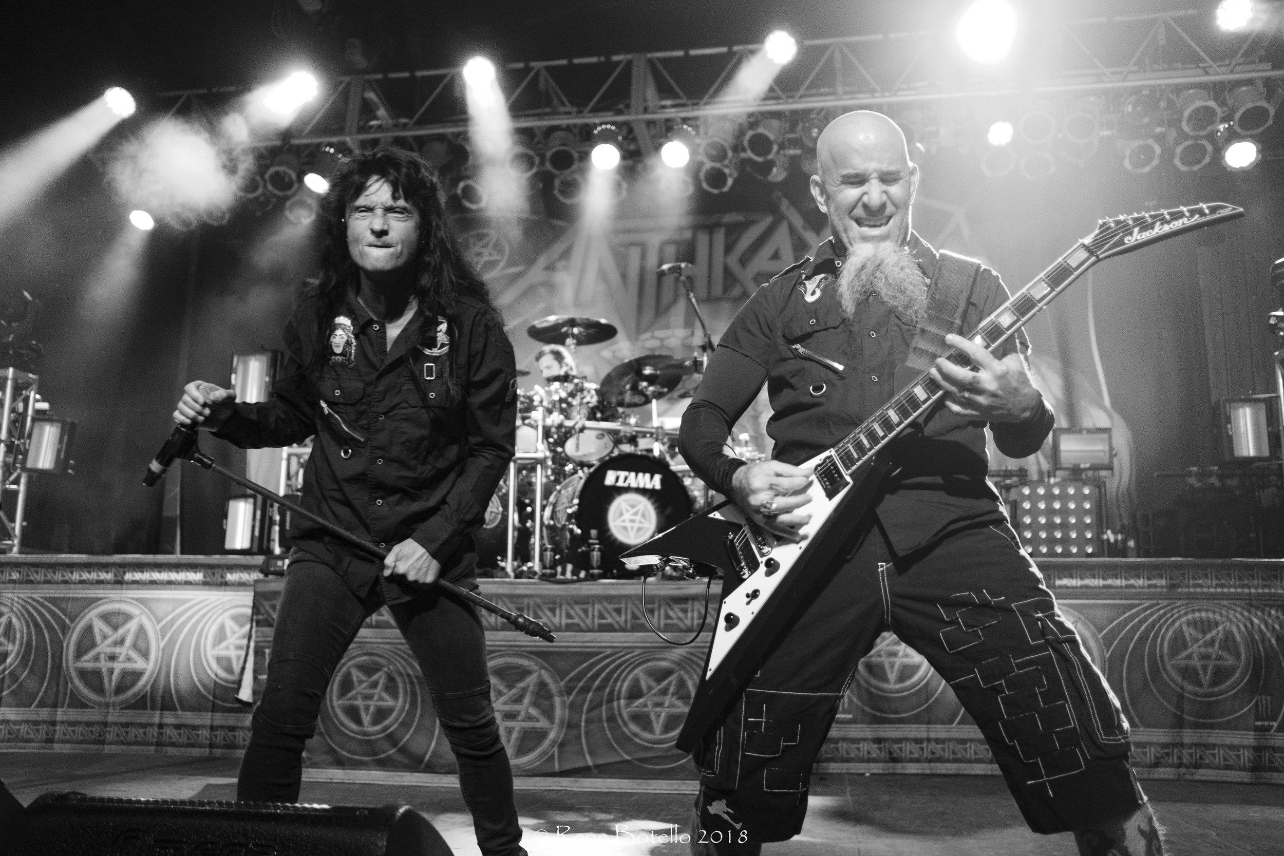 Anthrax Feb 8 2018-3-2.jpg