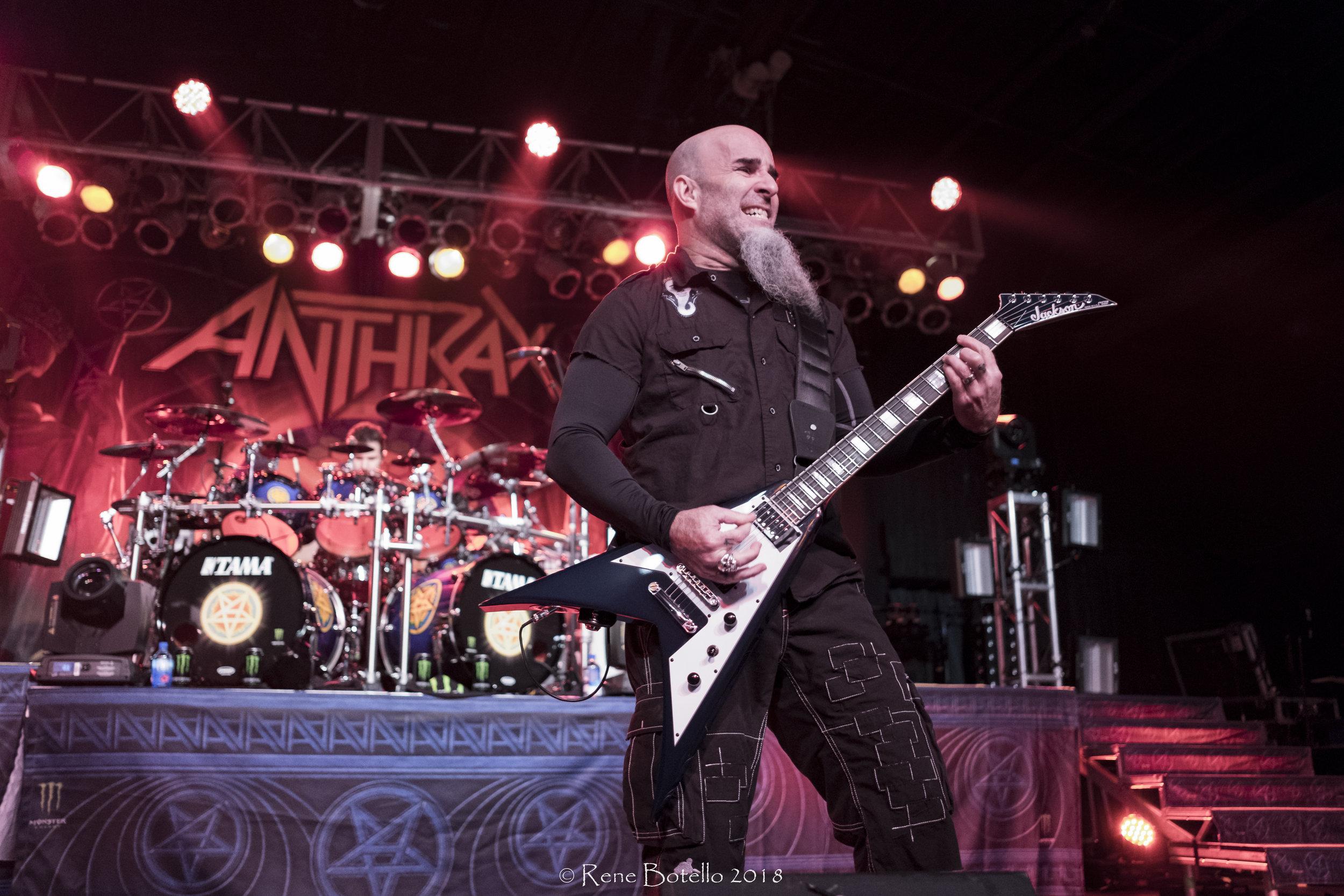 Anthrax Feb 8 2018-4-2.jpg