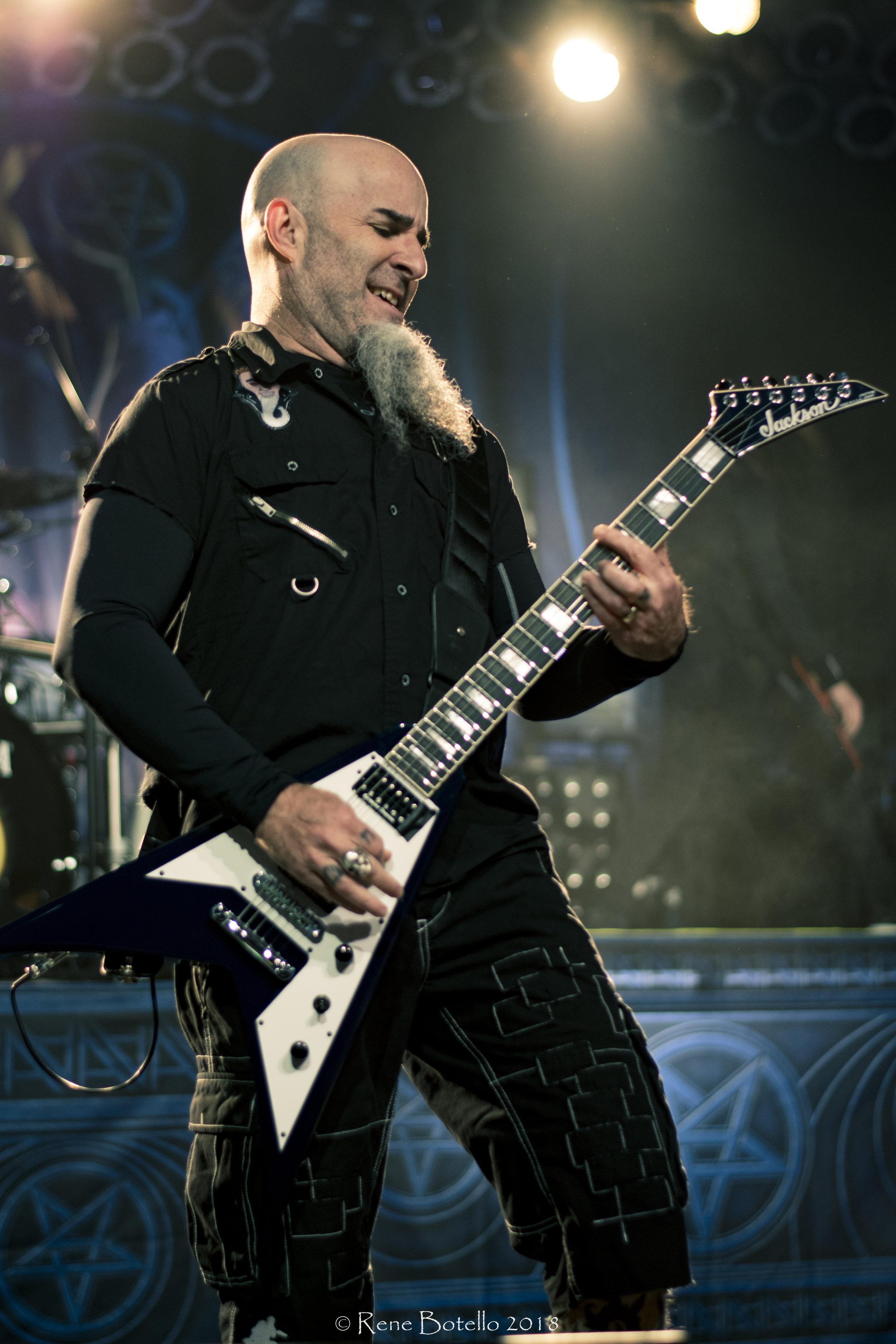 Anthrax Feb 8 2018-6.jpg
