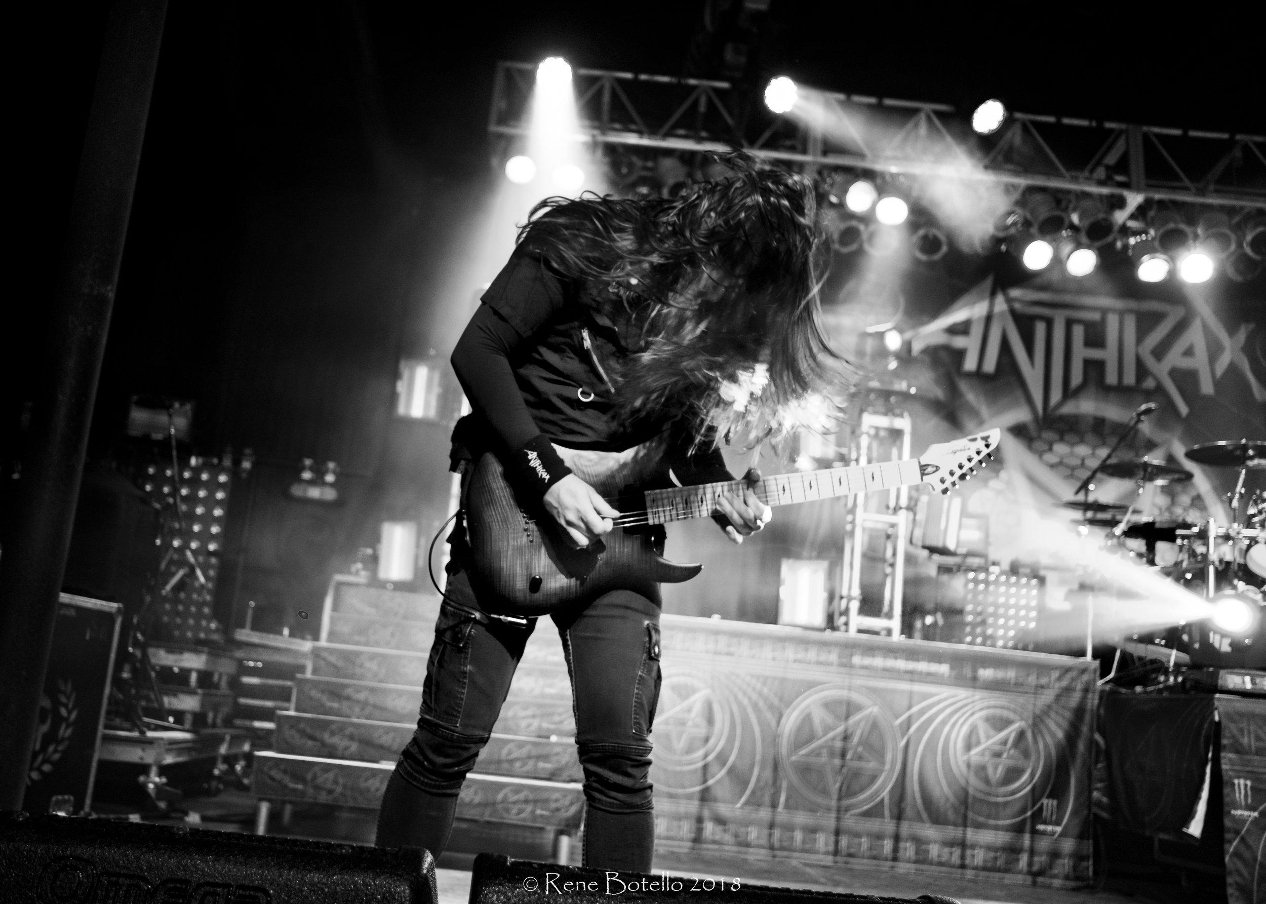 Anthrax Feb 8 2018-6-2.jpg