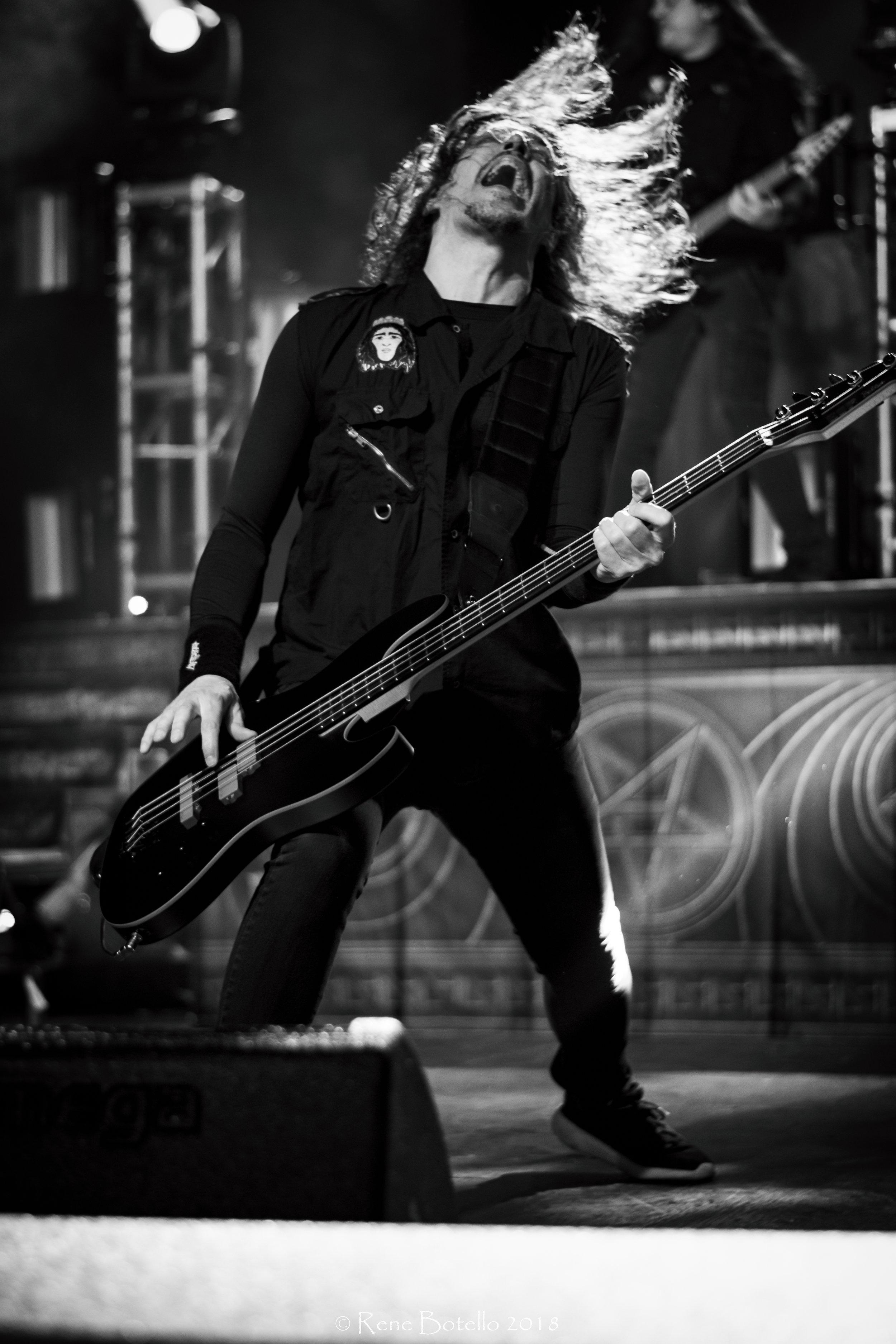 Anthrax Feb 8 2018-9.jpg