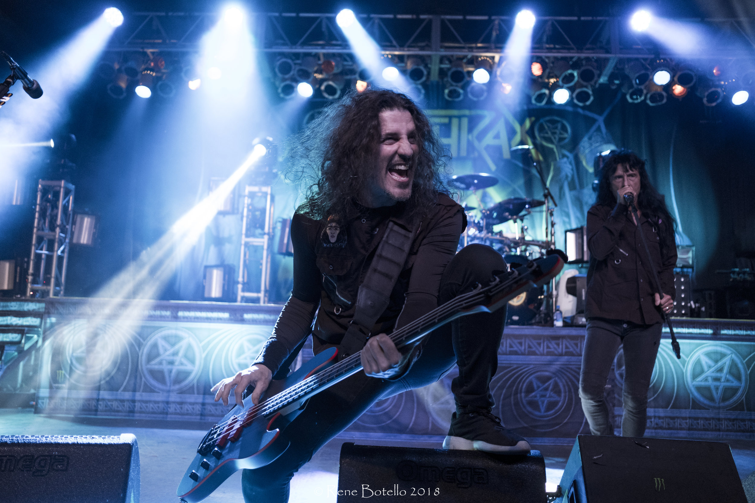 Anthrax Feb 8 2018-9-2.jpg