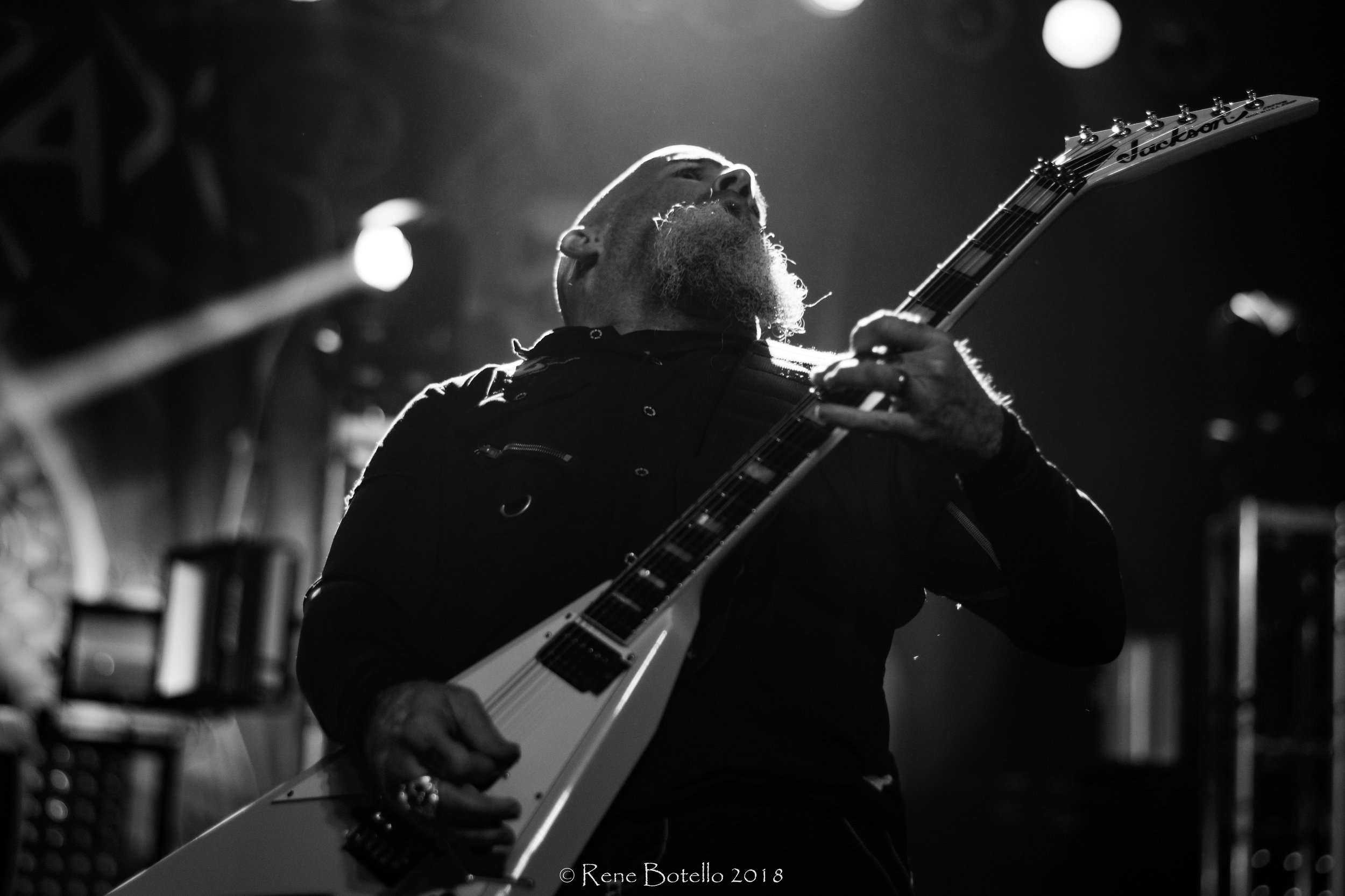 Anthrax Feb 8 2018-17.jpg