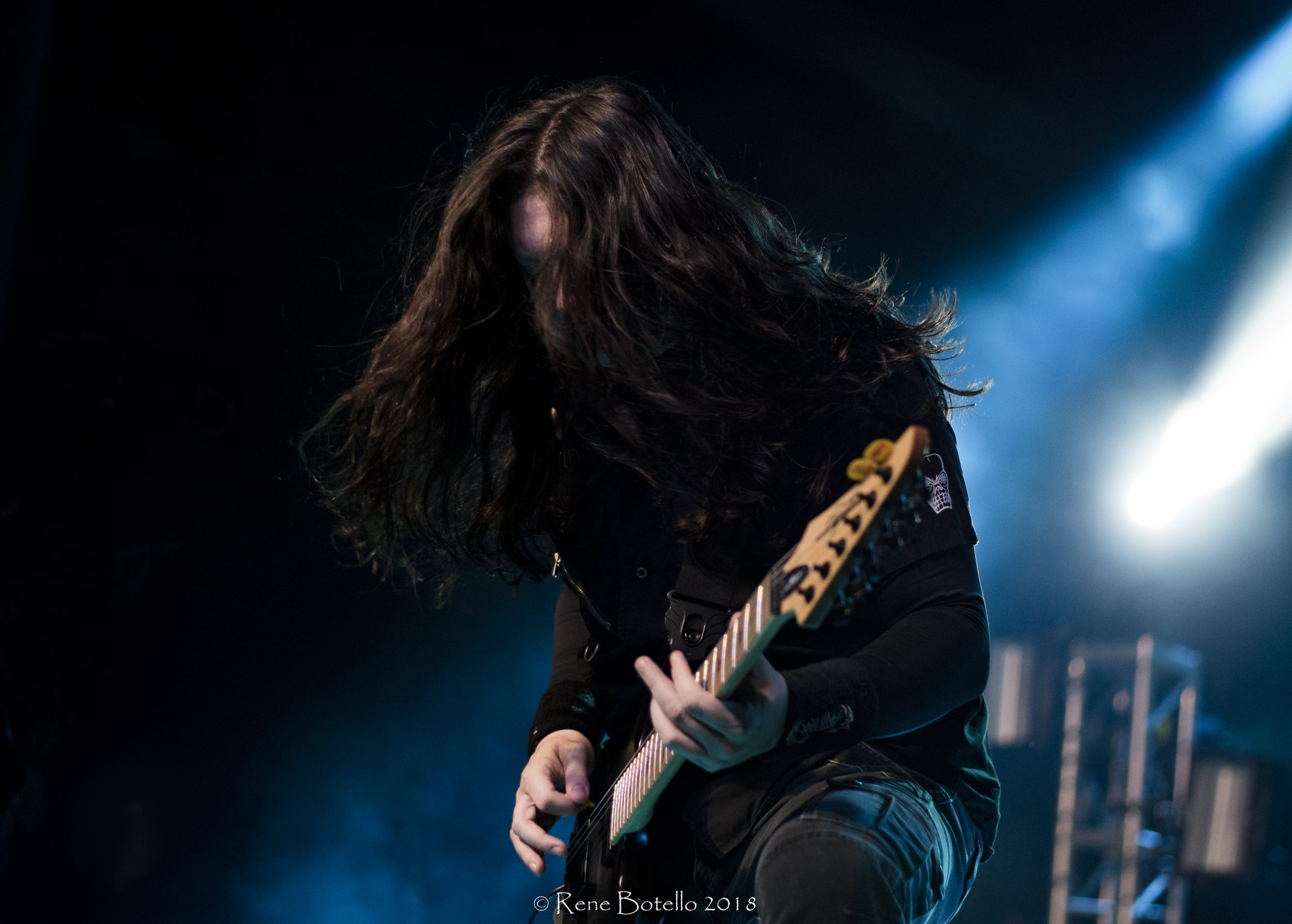 Anthrax Feb 8 2018-18.jpg