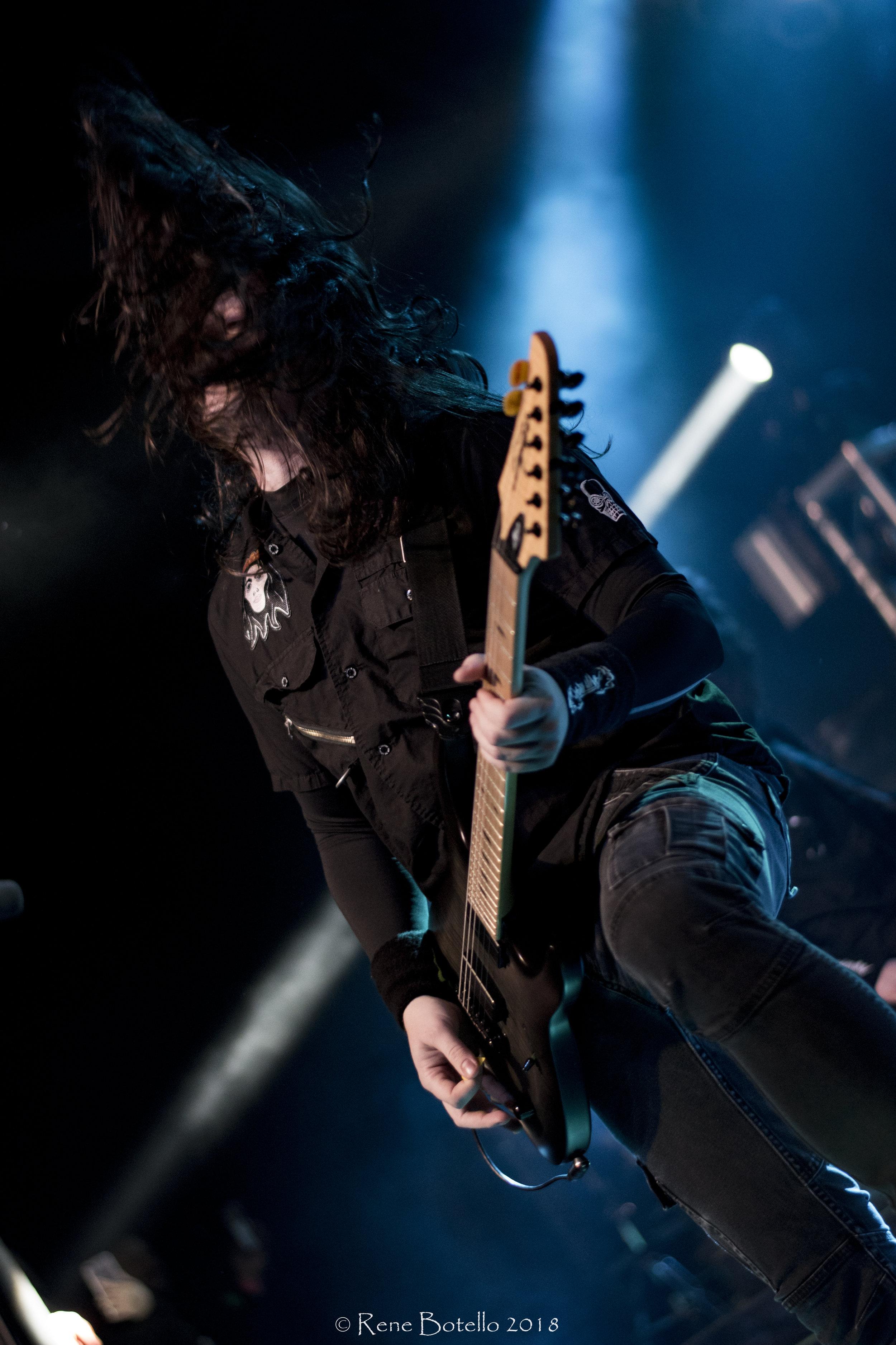 Anthrax Feb 8 2018-21.jpg