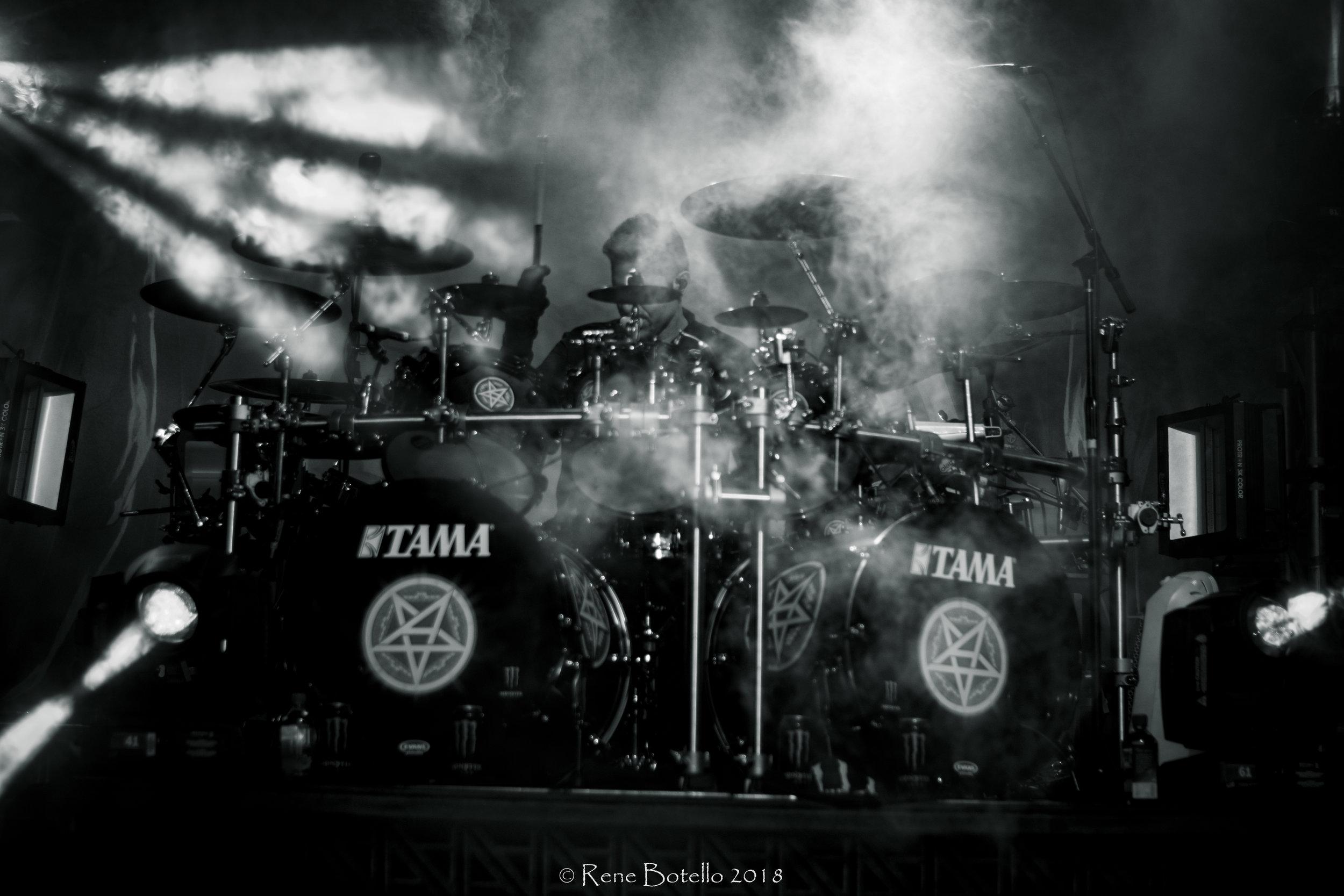 Anthrax Feb 8 2018-1-2.jpg