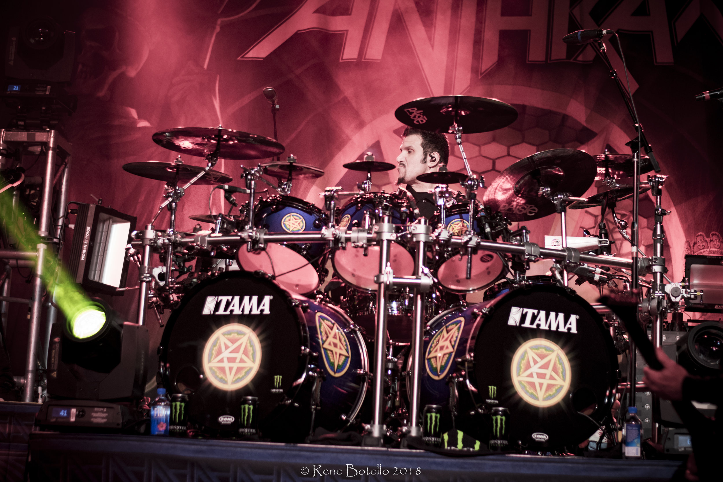 Anthrax Feb 8 2018-5.jpg