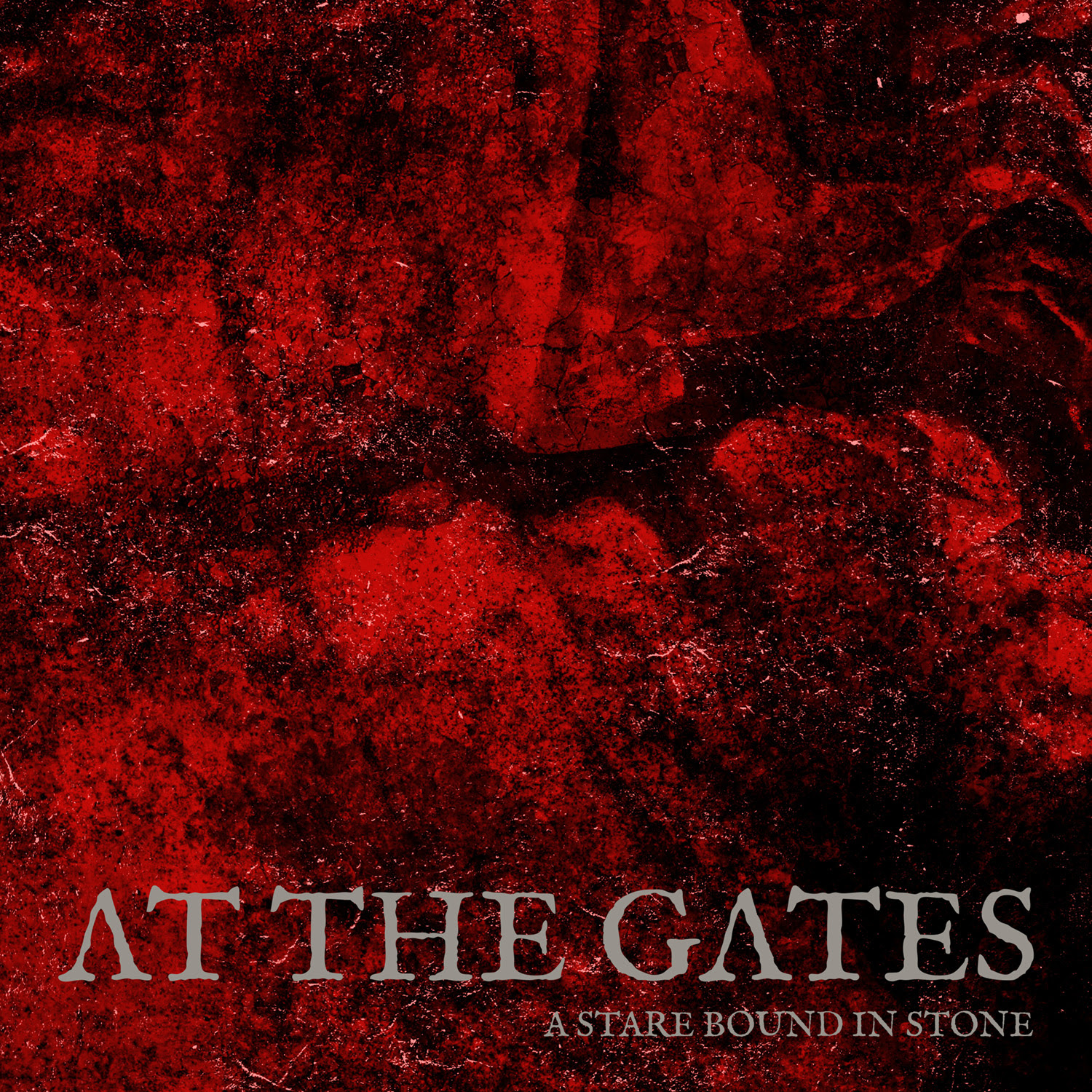 "FOR IMMEDIATE RELEASE MARCH 30, 2018    Swedish melodic Death Metal pioneers  AT THE GATES  continue pre-promoting their much anticipated new studio album ""To Drink From The Night Itself"", out May 18, 2018 via  CENTURY MEDIA RECORDS   by launching its second single and video.  Check out ""A Stare Bound In Stone"" in a video-clip created by Costin Chioreanu / Twilight 13 Media (who was also in charge of the album's artwork concept) here:  https://youtu.be/oIj6ufFSESU    AT THE GATES  frontman Tomas Lindberg comments on the track as follows: "" For the second single release of the album we wanted this menacing stormer, fast aggressive verses, heavy chorus and an evil mantra of an ending. This, for me, depicts the desperate, urgent mood of the record. I think it could be one of the most aggressive songs we have ever written. This album is so diverse, and includes so much different elements that it is hard to boil down those essences to just one song. This song has a lot of them though, more to come soon. For the video-shoot we wanted to work with Costin on this one, as he is an essential part of this record. We felt that he knew exactly what kind of emotions we wanted to get across, and how to capture them artistically. I see this video as a brilliant complement to the song. Enjoy! ""  Previously,  AT THE GATES  have launched a video for the album's title track ""To Drink From The Night Itself"" in a video directed by Patric Ullaeus / Revolver.se here:  https://youtu.be/dhru7gT0cIE   An interesting making-of feature for the ""To Drink From The Night Itself"" video-clip with band-interview snapshots can now also be seen here:  https://youtu.be/9gaQg2eWQLY    Earlier this month  AT THE GATES  performed a first weekend of shows in order to introduce their current line-up and the group also debuted the upcoming album's title-track as part of their comprehensive setlist. Check out a short documentary video about the special first club-show in Osnabrück, which was actually performed under the secretive name THE BURNING DARKNESS:  https://www.youtube.com/watch?v=KXtnojtU-1E   Next to the standard jewelcase CD, the digital download and the LP version (various options detailed below), ""To Drink From The Night Itself"", which was produced with Russ Russell (Napalm Death, The Haunted, Dimmu Borgir, etc.) at Parlour Studios in the UK, will also be available in Europe as a limited edition mediabook 2CD (with a bonus-disc of 5 additional tracks, expanded booklet and 3 stickers) and as a strictly limited and numbered LP boxset.  The LP format comes as 180 gram vinyl in gatefold packaging with an eight page LP booklet and an art print in the following different versions, colors and limited quantities:  Black LP – Unlimited Smokey gray LP via CM US  – 300x copies Sea glass green LP via CM US  – 300x copies Red LP via CM US – 600x copies Golden LP via Indie Retail Stores USA – 300x copies Clear LP via Bengans Sweden – 400x copies Silver LP via CM EU Onlineshop – 200x copies Picture LP via CM Distro EU – 500x copies White LP via Nuclear Blast Webshop – 300x copies Blue LP via EMP – 300x copies  The album's LP boxset is strictly limited to 2000 numbered copies and will include a special triple Gatefold version with alternate cover artwork, LP booklet, 4 art prints, a bonus LP with the 5 additional tracks and etching on B-side, a large poster, a large patch, a metal pin, a hand-signed card, a set of 3 stickers as well as the album's CD and bonus-disc on plastic sleeves.  The main album's track listing reads as follows:   AT THE GATES - ""To Drink From The Night Itself"":  1. Der Widerstand 2. To Drink From The Night Itself 3. A Stare Bound In Stone 4. Palace Of Lepers 5. Daggers Of Black Haze 6. The Chasm 7. In Nameless Sleep 8. The Colours Of The Beast 9. A Labyrinth Of Tombs 10. Seas Of Starvation 11. In Death They Shall Burn 12. The Mirror Black  The previously mentioned additional tracks on the 2CD and LP-Boxset editions of the album include alternate versions of album songs featuring appearances by the following guest vocalists: Rob Miller (Amebix, Tau Cross), Per Boder (God Macabre) and Mikael Nox Pettersson (Craft). The exact track-listing reads as follows.   1. Daggers Of Black Haze (feat. Rob Miller) 2. The Chasm (feat. Per Boder)  3. A Labyrinth Of Tombs (feat. Mikael Nox Pettersson) 4. The Chasm (demo version) 5. The Mirror Black (feat. Rob Miller)     You can now pre-order ""To Drink From The Night Itself"" in its various formats here:   https://AtTheGates.lnk.to/ToDrinkFromTheNightItself     In related news,  AT THE GATES  are also part of the Flexi 7"" Series by Decibel Magazine with a special new rendition of ""Raped By The Light Of Christ (2018)"" as part of their next monthly issue. You can stream the track online here:  https://www.decibelmagazine.com/2018/03/23/hear-exclusive-new-at-the-gates-recording-raped-by-the-light-of-christ-2018-via-decibel-flexi-series/   On the live-front,  AT THE GATES  are headed to the U.S. to perform at Decibel's Metal & Beer Fest this weekend and have additionally just announced two shows in Greece (supported by Memoriam) as part of their live-campaign for the ""To Drink From The Night Itself"" release. A list of all upcoming shows announced so far is as follows:    AT THE GATES TOUR DATES 2018  3/31  Philadelphia, PA - Decibel Metal & Beer Fest 5/2    Hong Kong, CN - TTN 5/3    Bangkok, TH - Hollywood Awards 5/5    Manila, PH - Pulp Summer Slam  5/6    Singapore, SG - Scape 5/29  Tokyo, JP - O-East 5/30  Nagoya, JP - Electric Lady Land 5/31  Osaka, JP - Umeda Trad  6/21  Halden, NO - Tons Of Rock Festival 6/22  Copenhagen, DK - Copenhell Festival 6/23  Dessel, BE - Graspop Metal Meeting  6/24  Clisson, FR - Hellfest  6/29  Verona, IT - Rock The Castle Festival 6/30  Helsinki, FI - Tuska  7/12  Viveiro, ES - Resurrection Fest  7/14  Gävle, SE - Gefle Metal Fest 7/28  Essen, DE - Nord Open Air 8/4    Saint-Maurice-De-Gourdans, FR - Sylak Open Air 8/10  Jaromer, CR - Brutal Assault Festival 8/12  Walton On Trent/Derbyshire, UK - Bloodstock Open Air 8/16  Dinkelsbühl, DE - Summer Breeze Open Air  9/15  Guadalajara, MX - C3 Stage  9/16  Mexico City, MX - Circo Volador  9/18  San Jose, CR - Pepers Club  9/19  San Salvador, SV - Cifco  9/20  Guatemala City, GT - Rock Ol Vuh  9/22  Bogota, CO - TBC 9/25  Buenos Aires, AR - Uniclub  9/27  Temuco, CL - Puerto Madero/ Casas Viejas  9/28  Santiago, CL - Blondie  9/30  Sao Paulo, BR - Carioca Club  11/30 Athens, GR - Piraeus 117 Academy 12/1   Thessaloniki, GR - Principal Club Theater   Further details about ""To Drink From The Night Itself"" will be following soon…   AT THE GATES line-up:  Tomas Lindberg – Vocals  Jonas Björler – Bass Martin Larsson – Guitar Jonas Stålhammar – Guitar Adrian Erlandsson – Drums   AT THE GATES online:   http://www.atthegates.se    https://www.facebook.com/AtTheGatesOfficial   https://twitter.com/AtthegatesGBG   http://www.youtube.com/atthegatesofficial    Century Media online:   http://www.centurymedia.com      http://www.youtube.com/centurymedia      http://www.twitter.com/centurymedia    http://www.facebook.com/centurymedia"