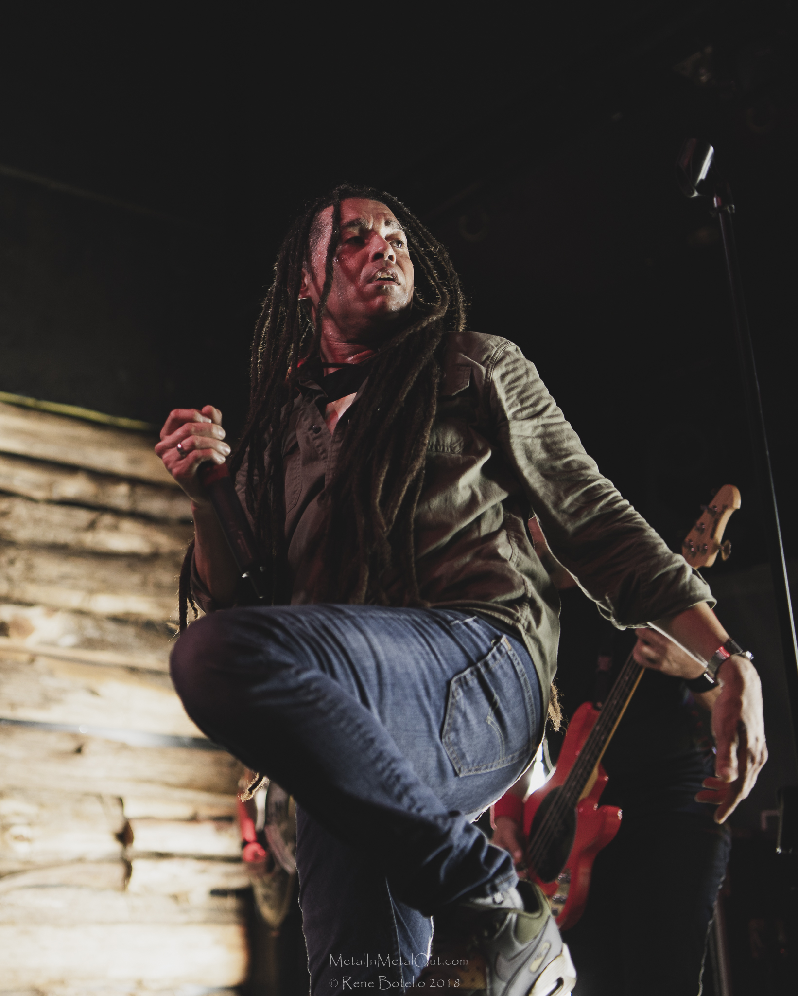Nonpoint May 29 2018-18.jpg