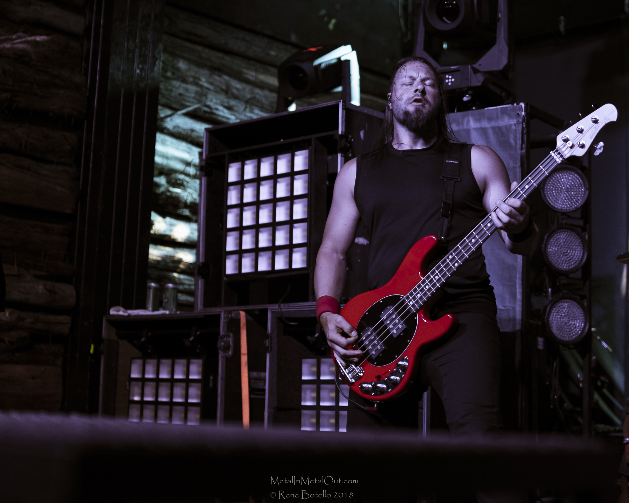 Nonpoint May 29 2018-26.jpg