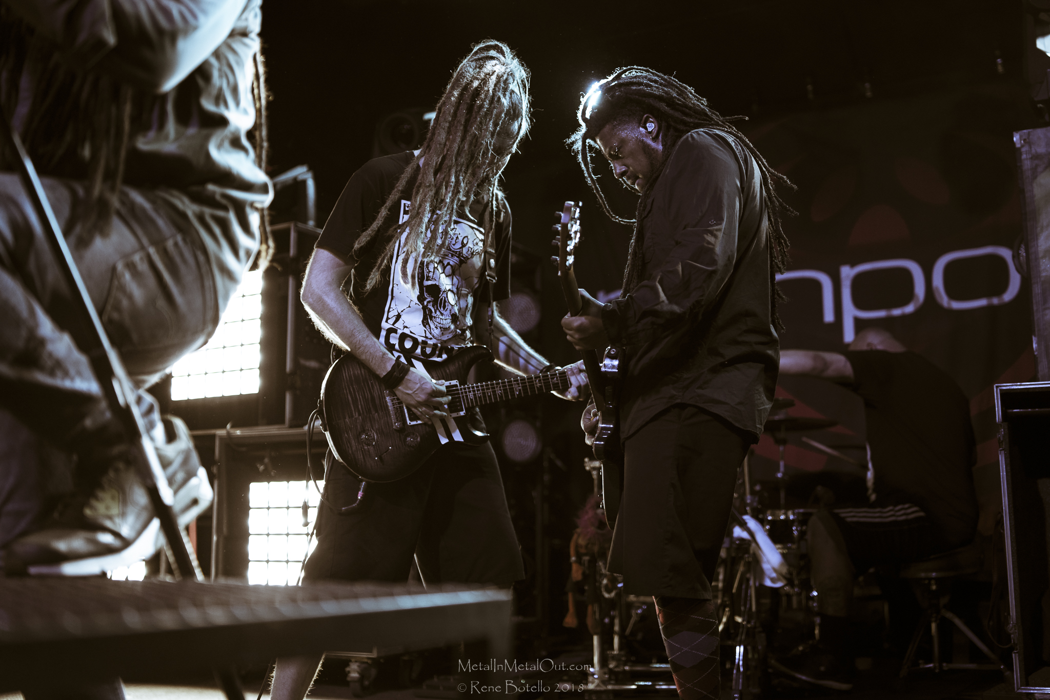 Nonpoint May 29 2018-28.jpg