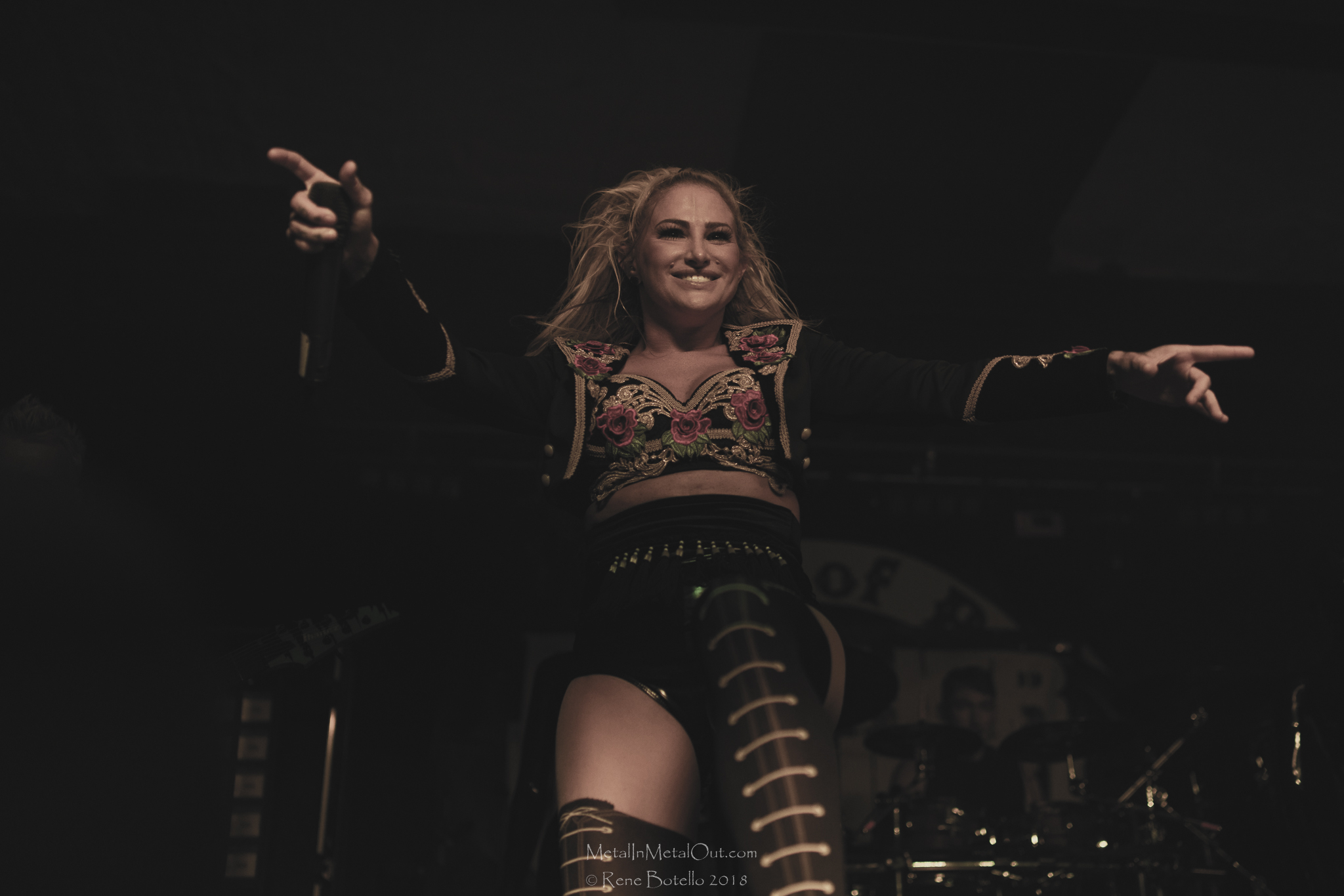 Butcher Babies May 30 2018-9.jpg