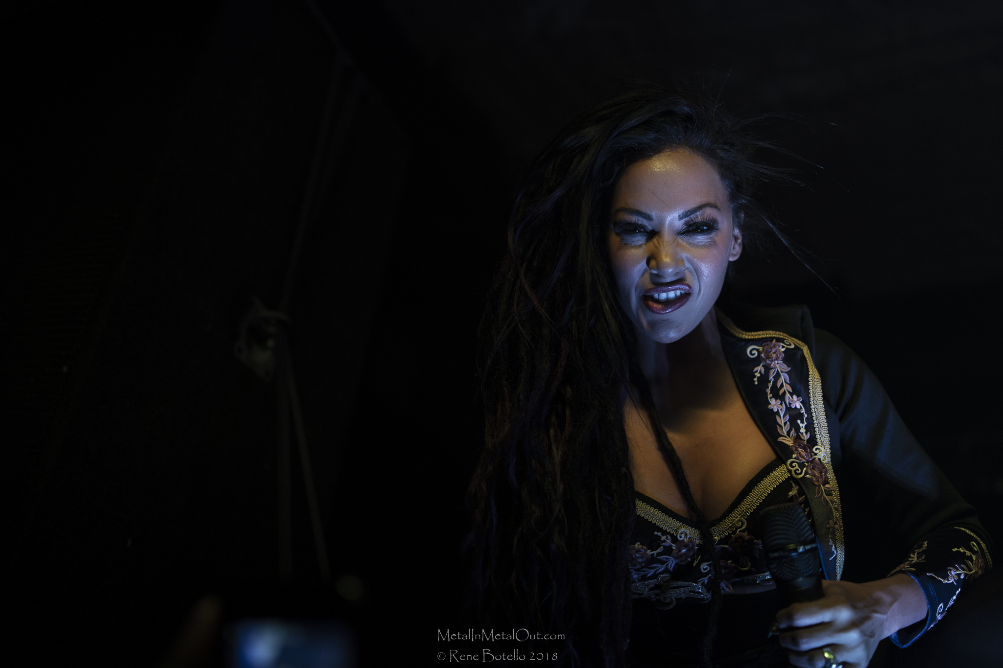 Butcher Babies May 30 2018-22.jpg