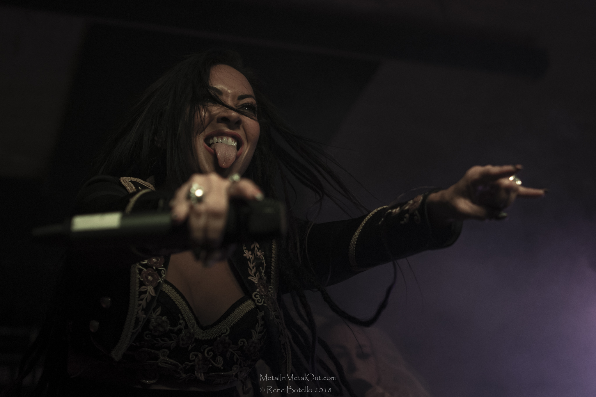 Butcher Babies May 30 2018-28.jpg
